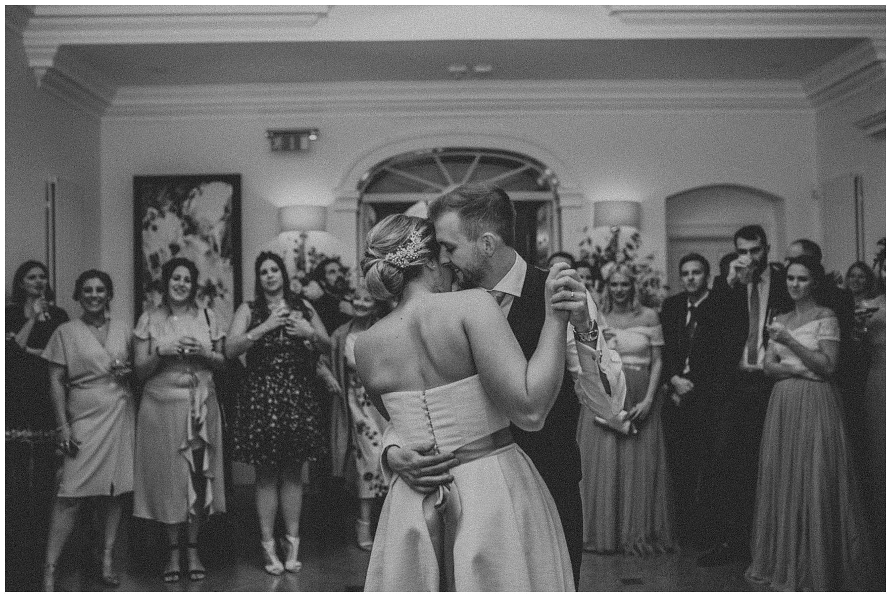 Jack & Anwen's Clifton & Old Down Estate Wedding-962.jpg