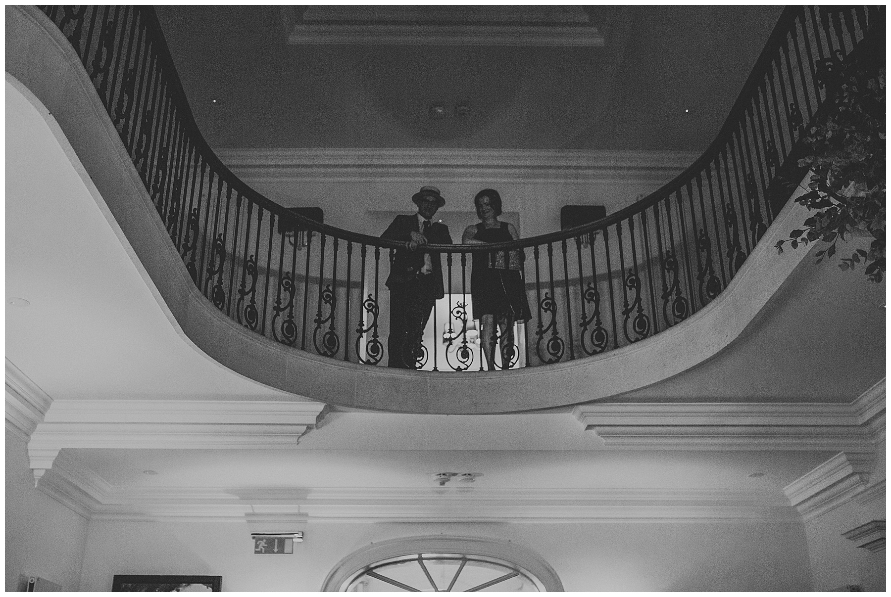 Jack & Anwen's Clifton & Old Down Estate Wedding-969.jpg