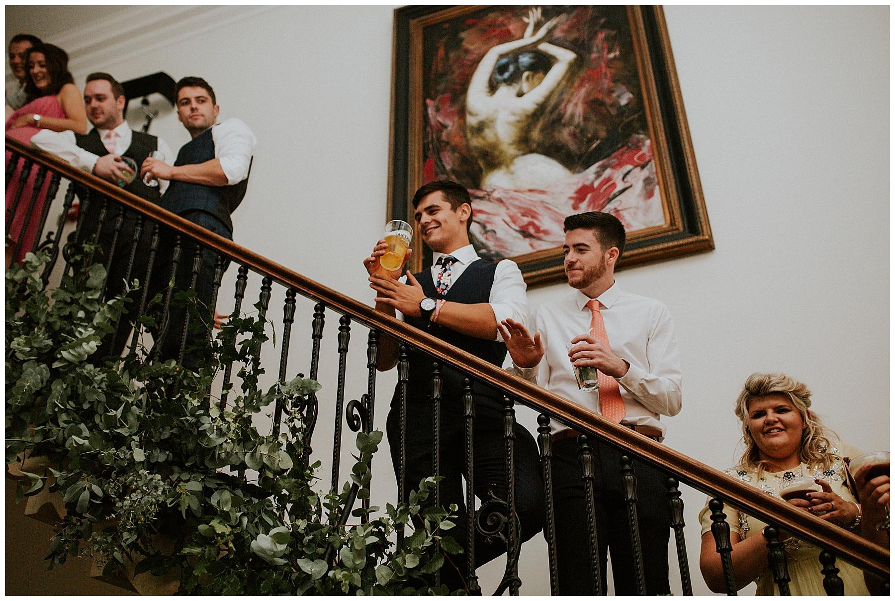 Jack & Anwen's Clifton & Old Down Estate Wedding-973.jpg