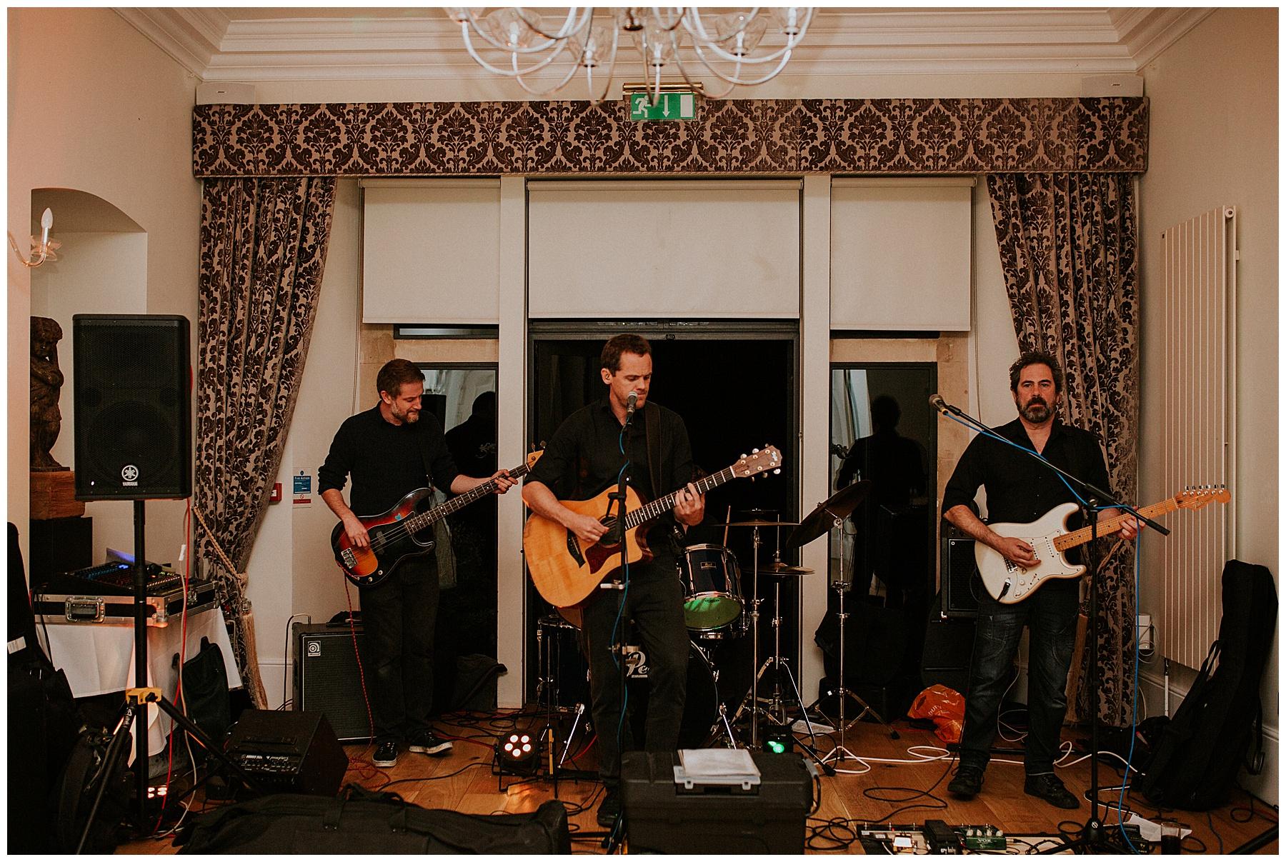 Jack & Anwen's Clifton & Old Down Estate Wedding-982.jpg