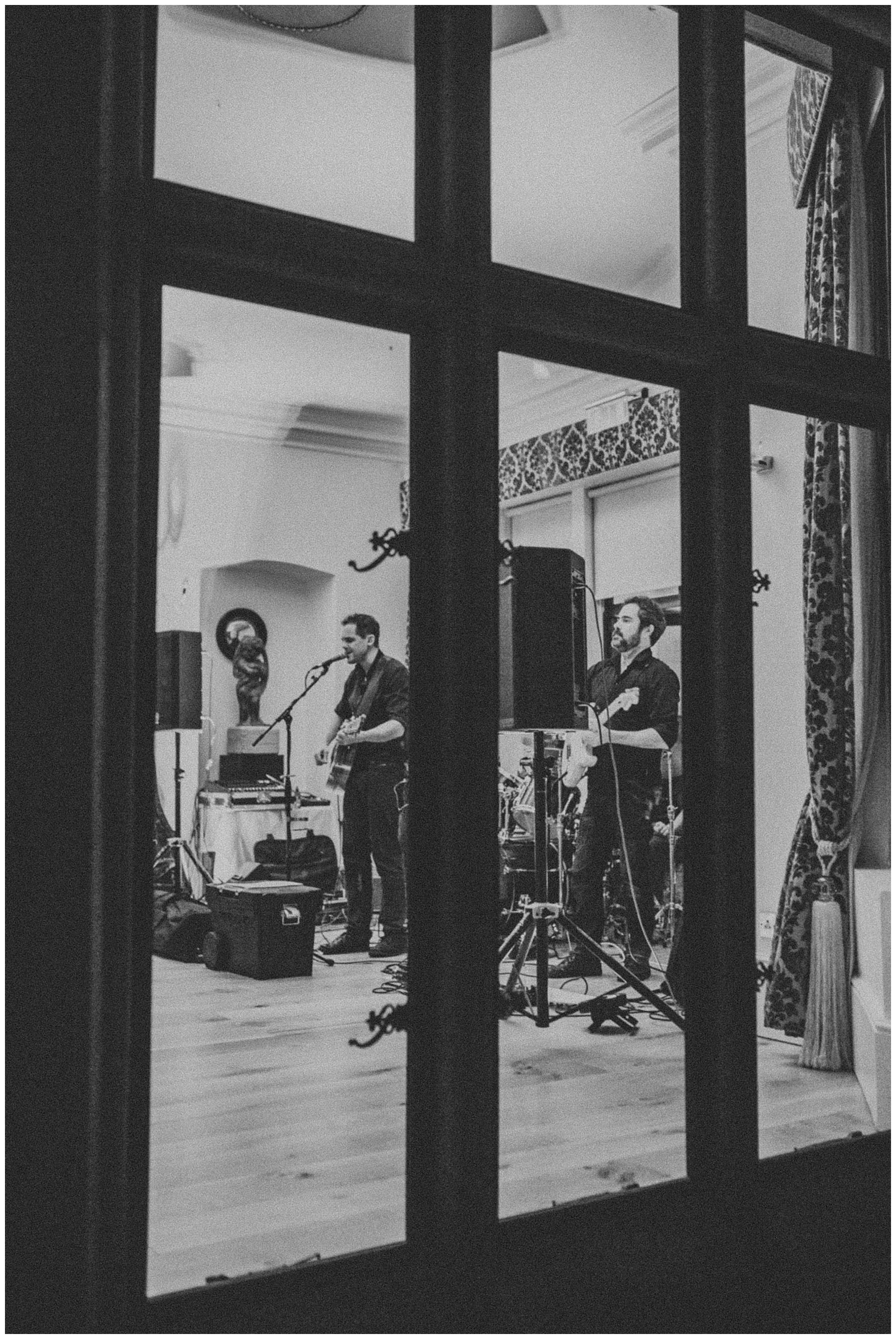 Jack & Anwen's Clifton & Old Down Estate Wedding-985.jpg