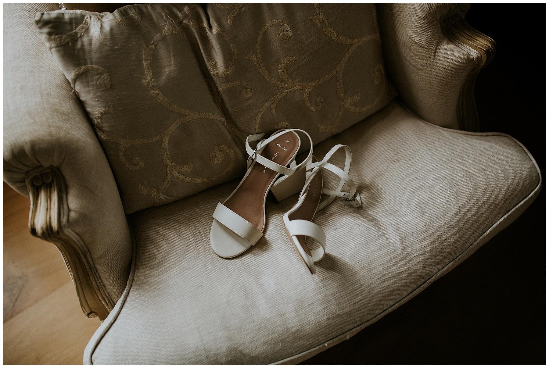 Jack & Anwen's Clifton & Old Down Estate Wedding-99.jpg