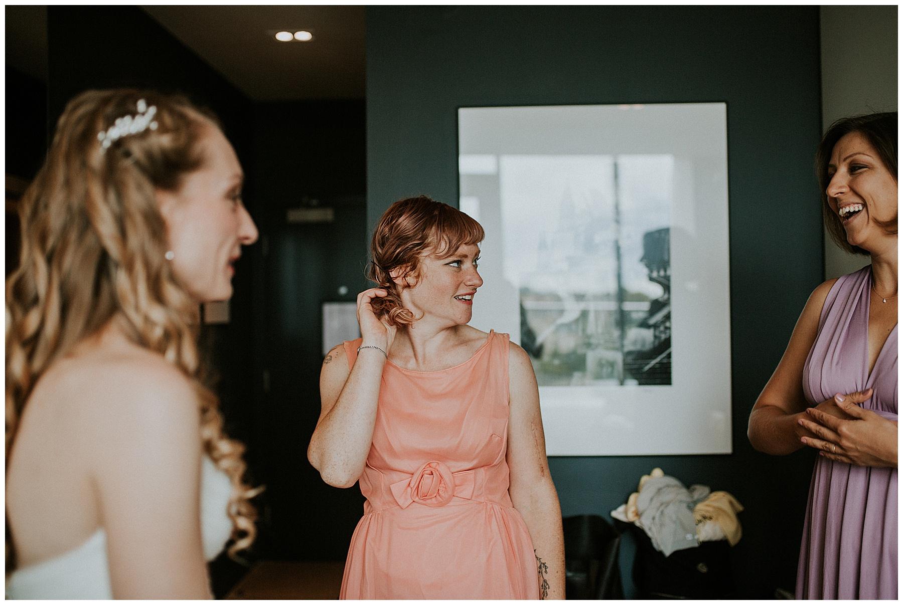 Sienna & Javier American Museum Bath Wedding-101.jpg