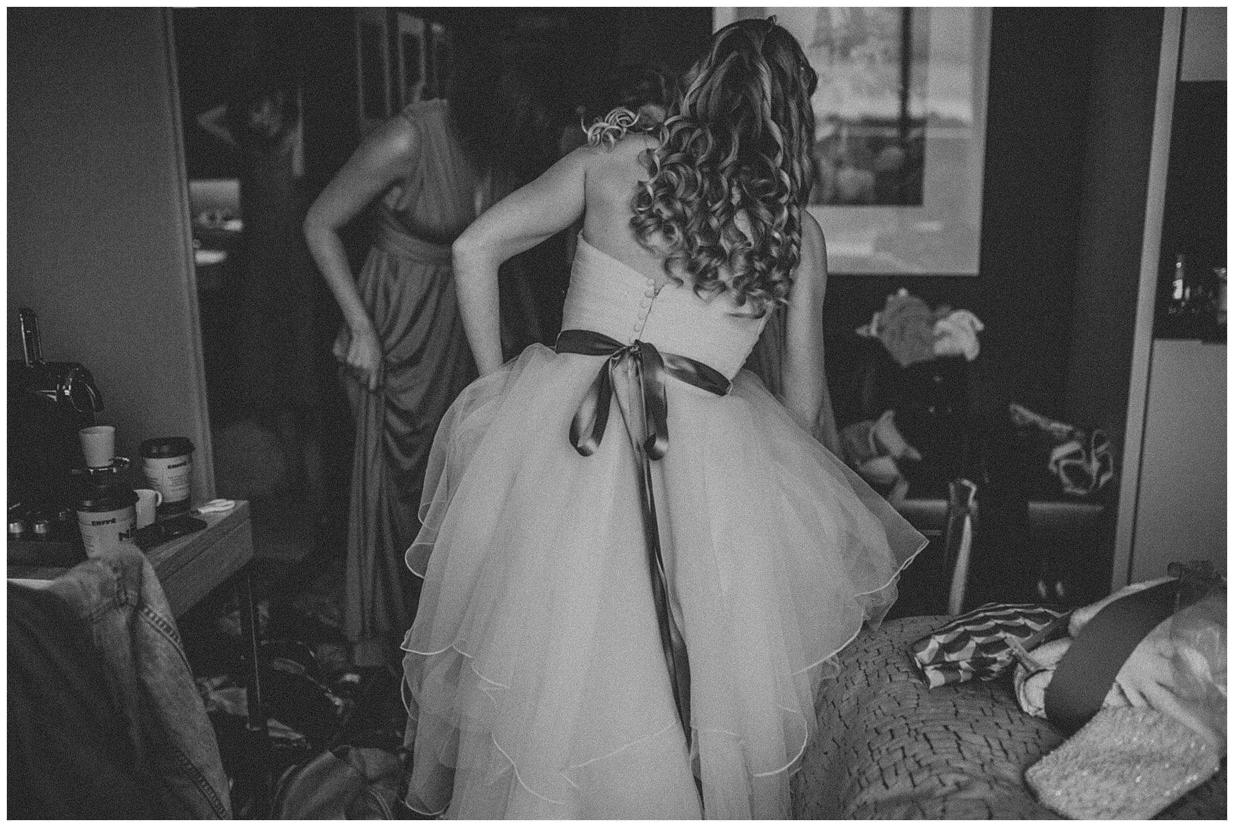 Sienna & Javier American Museum Bath Wedding-102.jpg