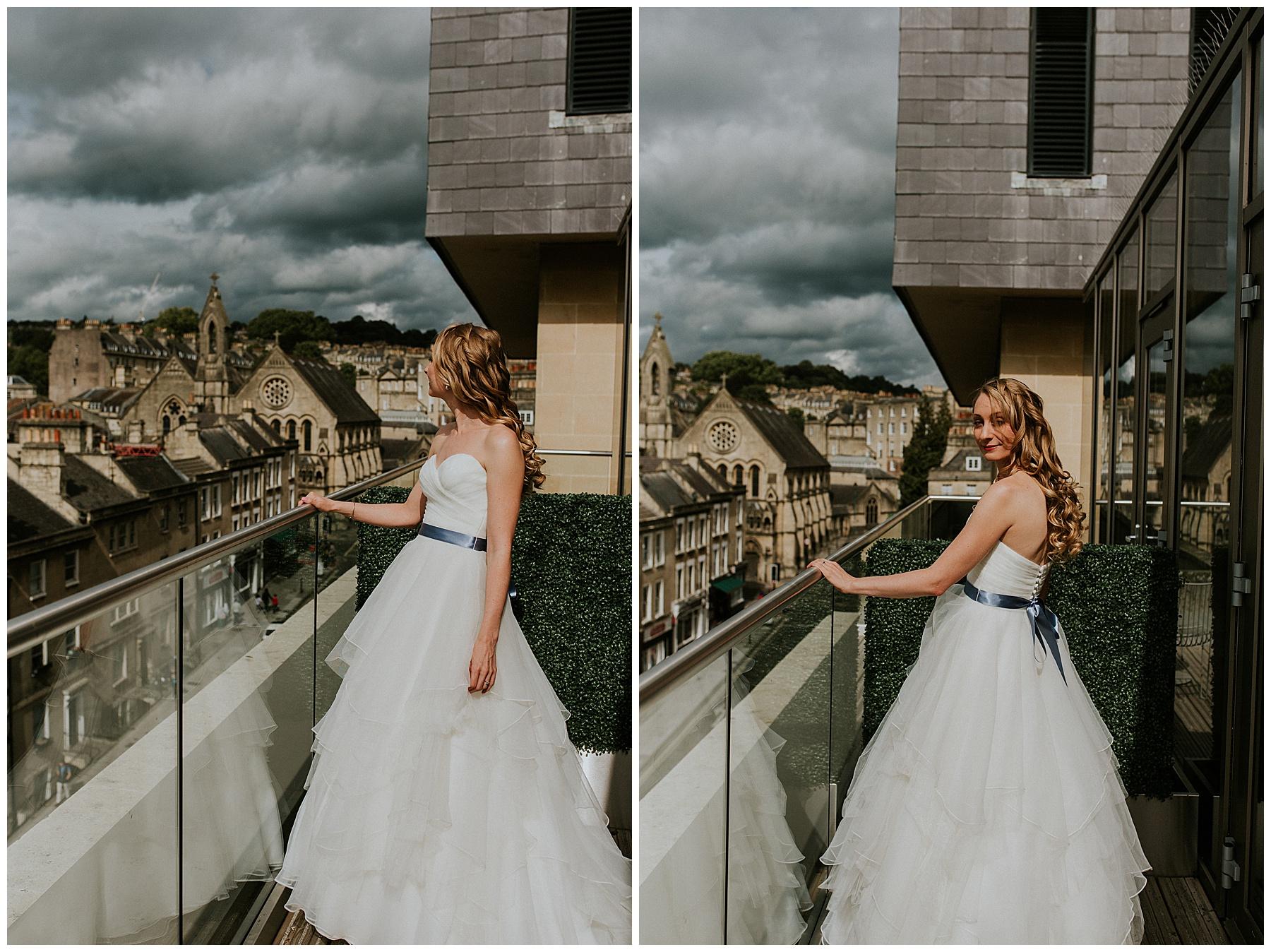 Sienna & Javier American Museum Bath Wedding-106.jpg