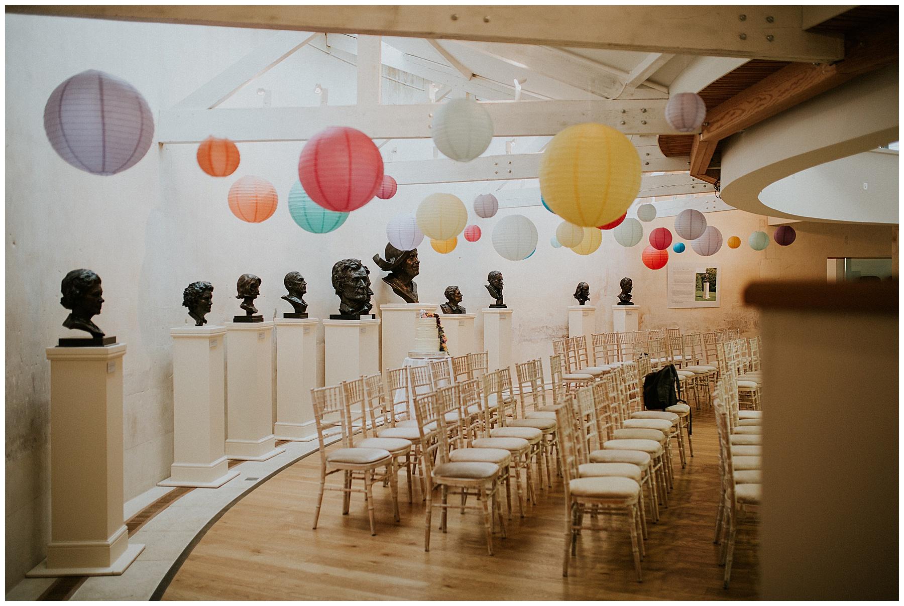 Sienna & Javier American Museum Bath Wedding-138.jpg