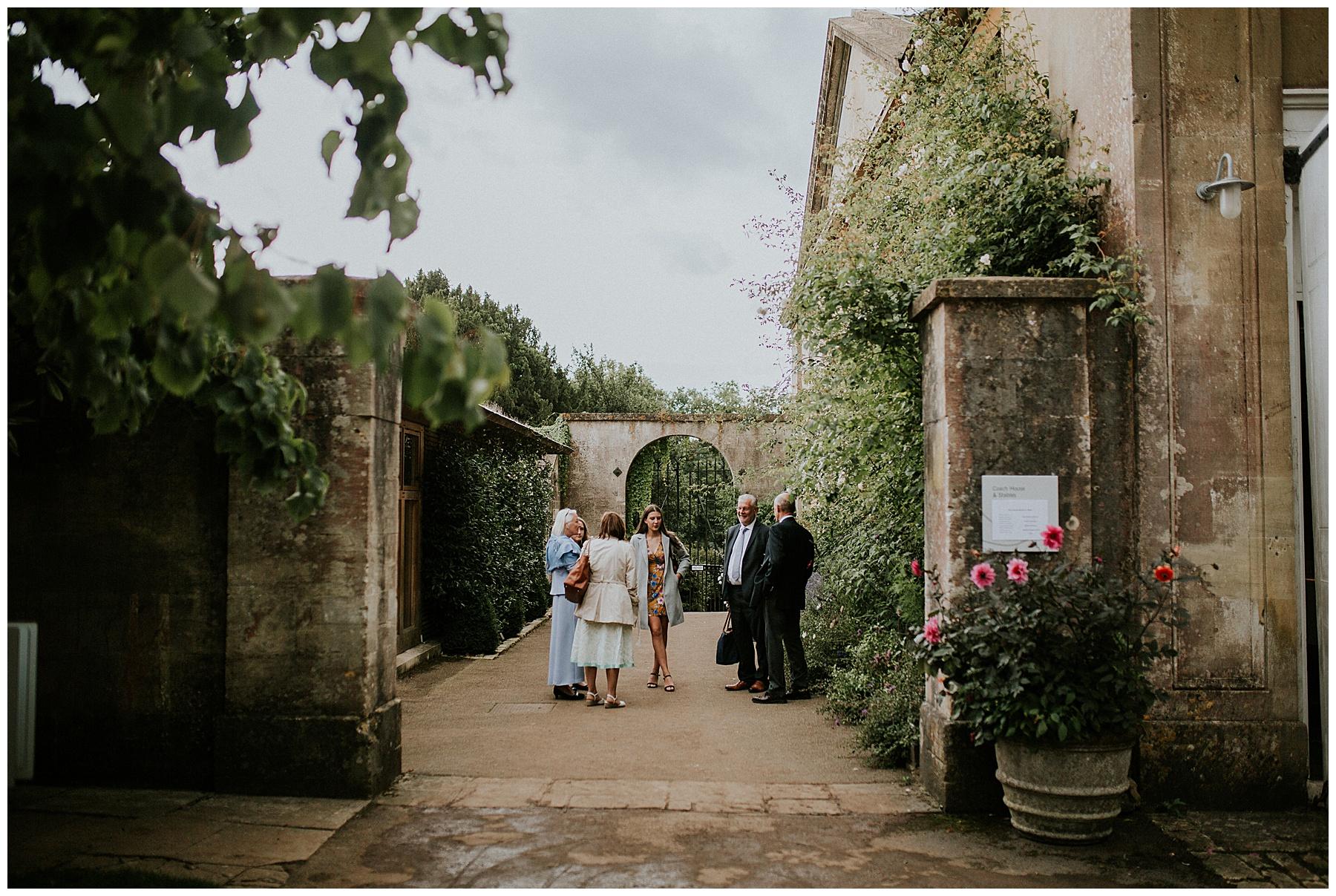 Sienna & Javier American Museum Bath Wedding-141.jpg
