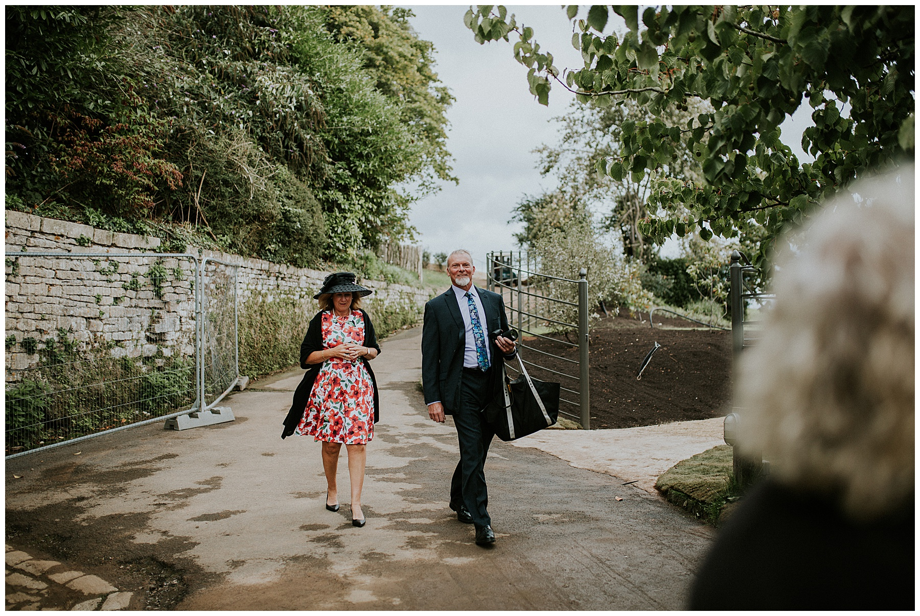 Sienna & Javier American Museum Bath Wedding-153.jpg