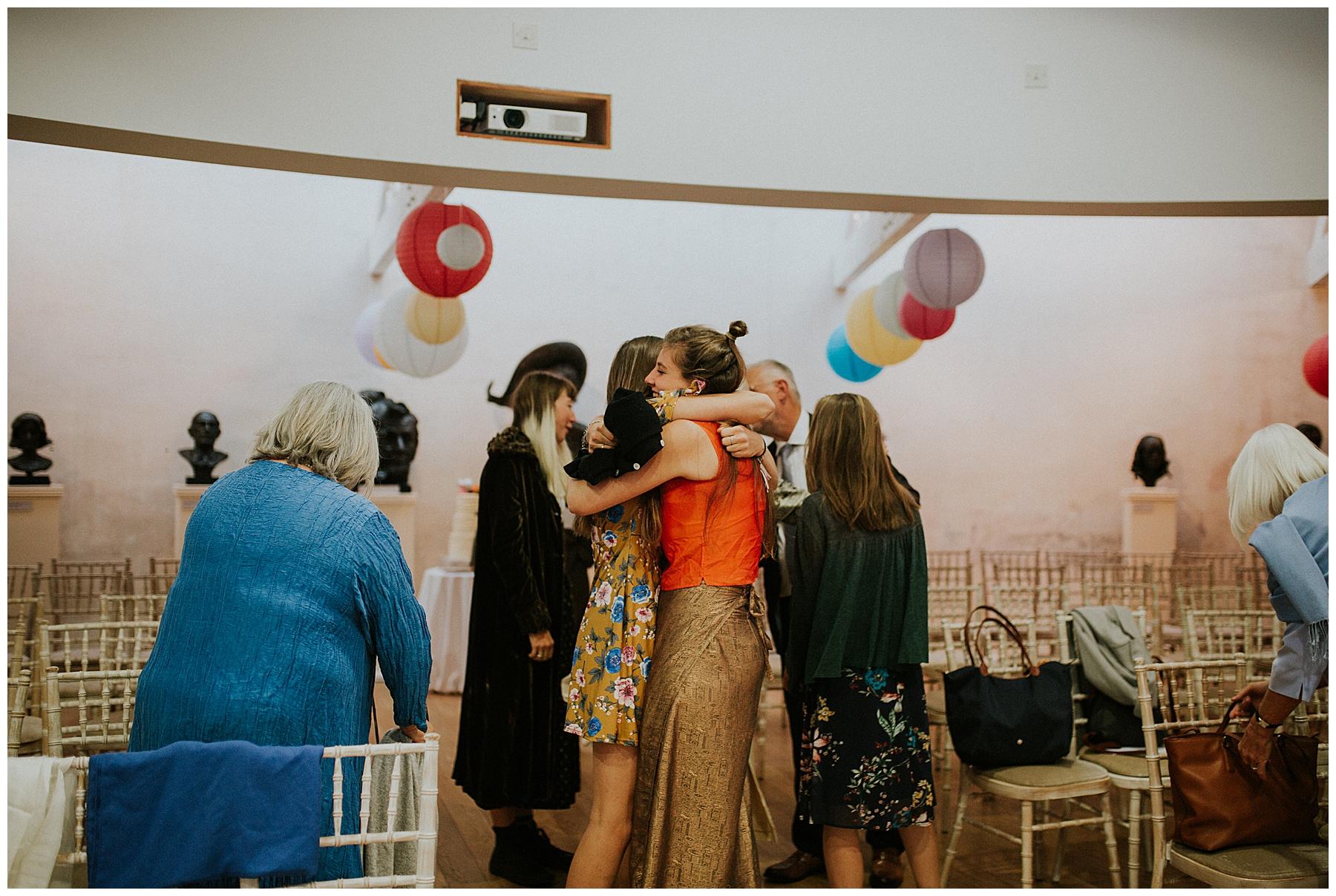 Sienna & Javier American Museum Bath Wedding-162.jpg
