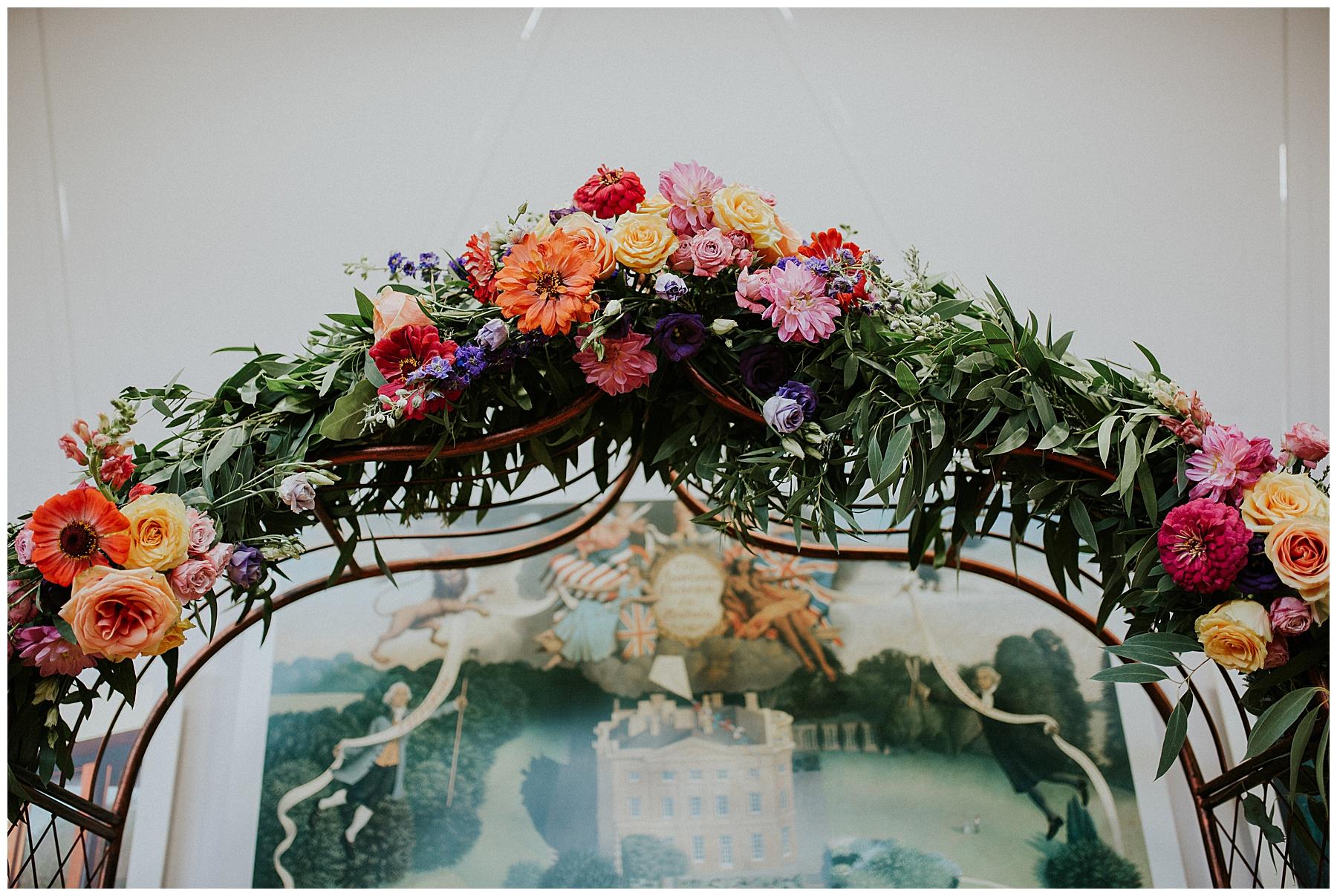 Sienna & Javier American Museum Bath Wedding-163.jpg