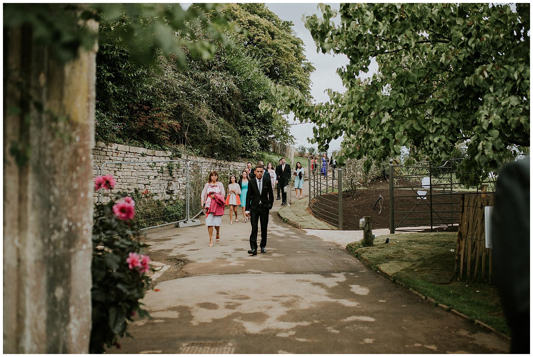 Sienna & Javier American Museum Bath Wedding-184.jpg