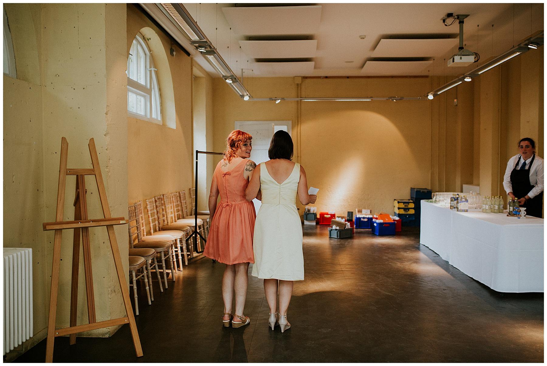 Sienna & Javier American Museum Bath Wedding-199.jpg