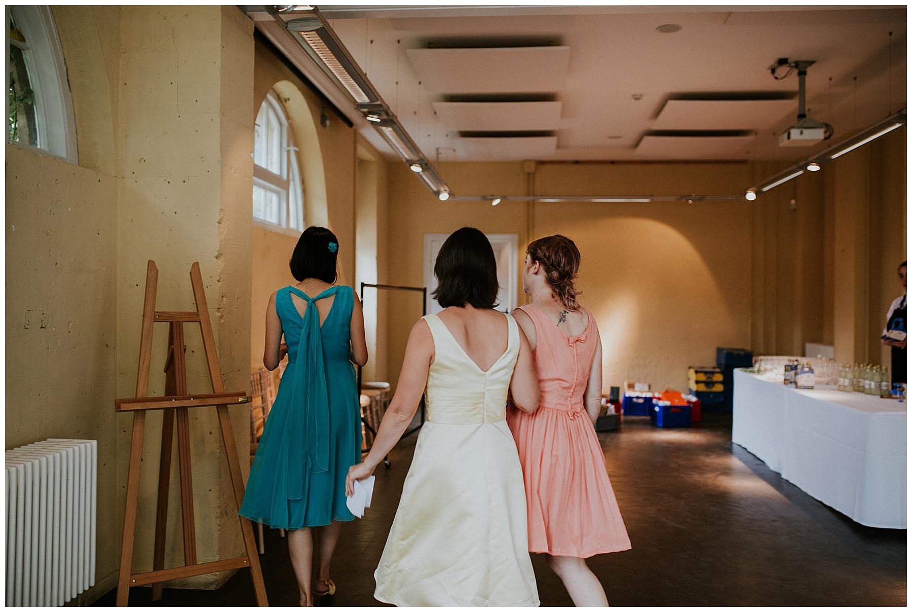 Sienna & Javier American Museum Bath Wedding-203.jpg