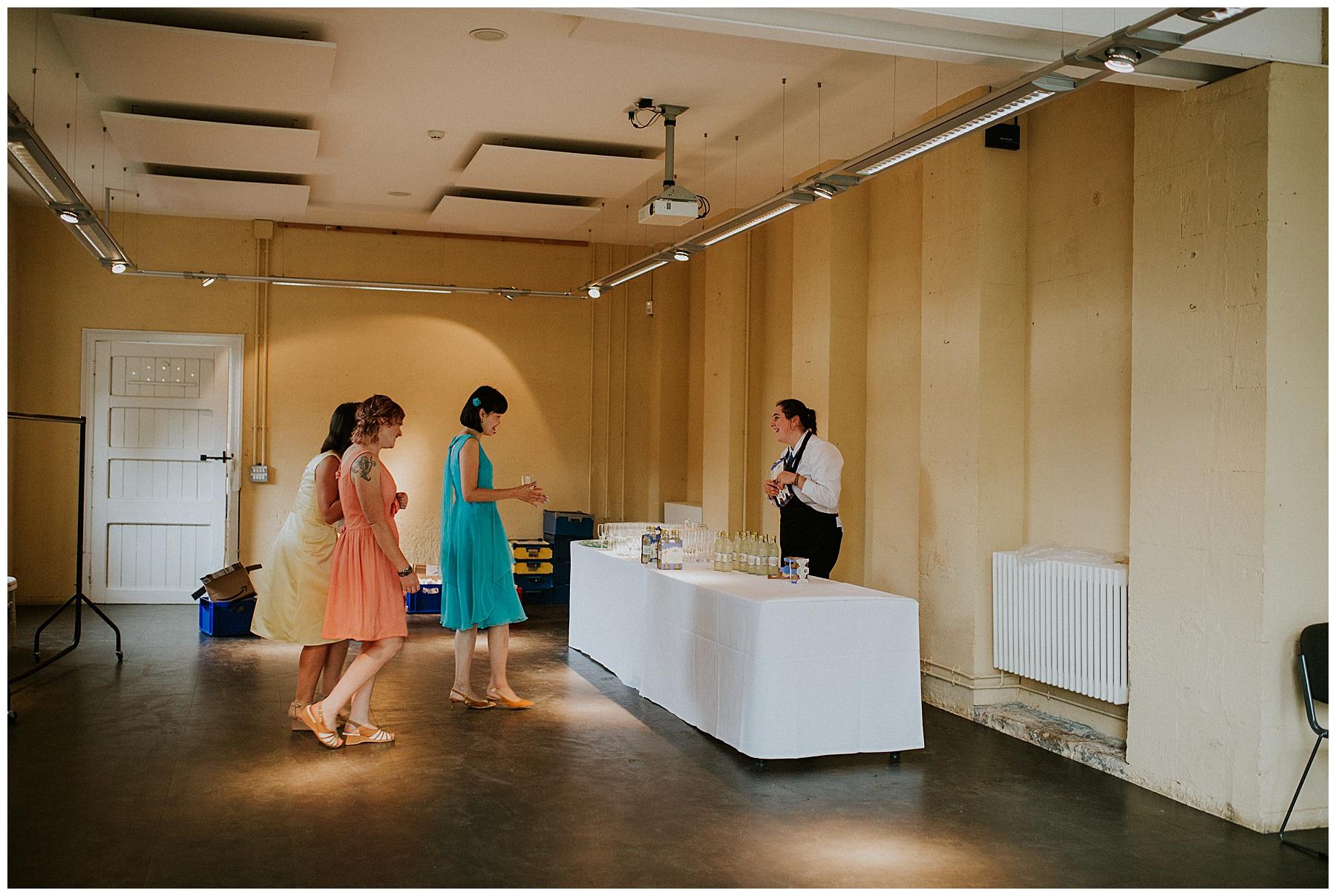 Sienna & Javier American Museum Bath Wedding-204.jpg