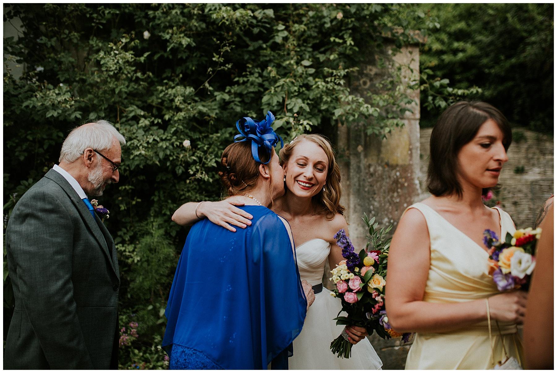 Sienna & Javier American Museum Bath Wedding-217.jpg