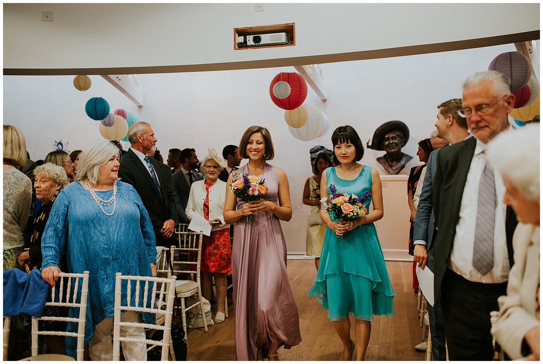 Sienna & Javier American Museum Bath Wedding-222.jpg