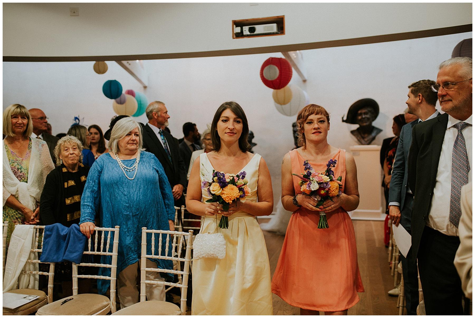 Sienna & Javier American Museum Bath Wedding-223.jpg
