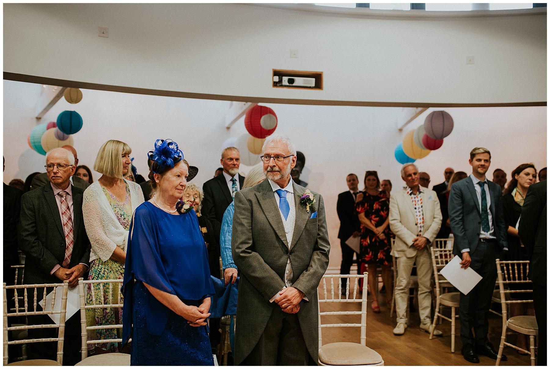 Sienna & Javier American Museum Bath Wedding-232.jpg