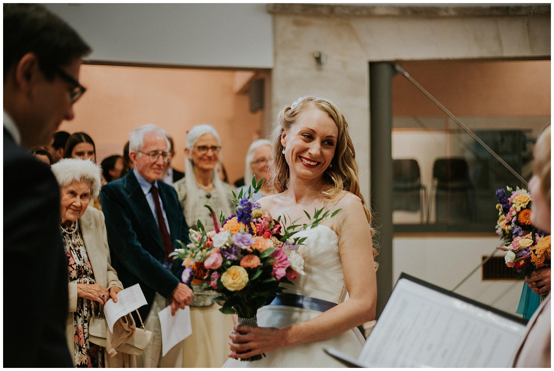 Sienna & Javier American Museum Bath Wedding-235.jpg