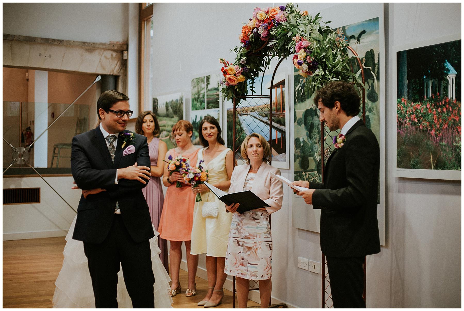 Sienna & Javier American Museum Bath Wedding-268.jpg