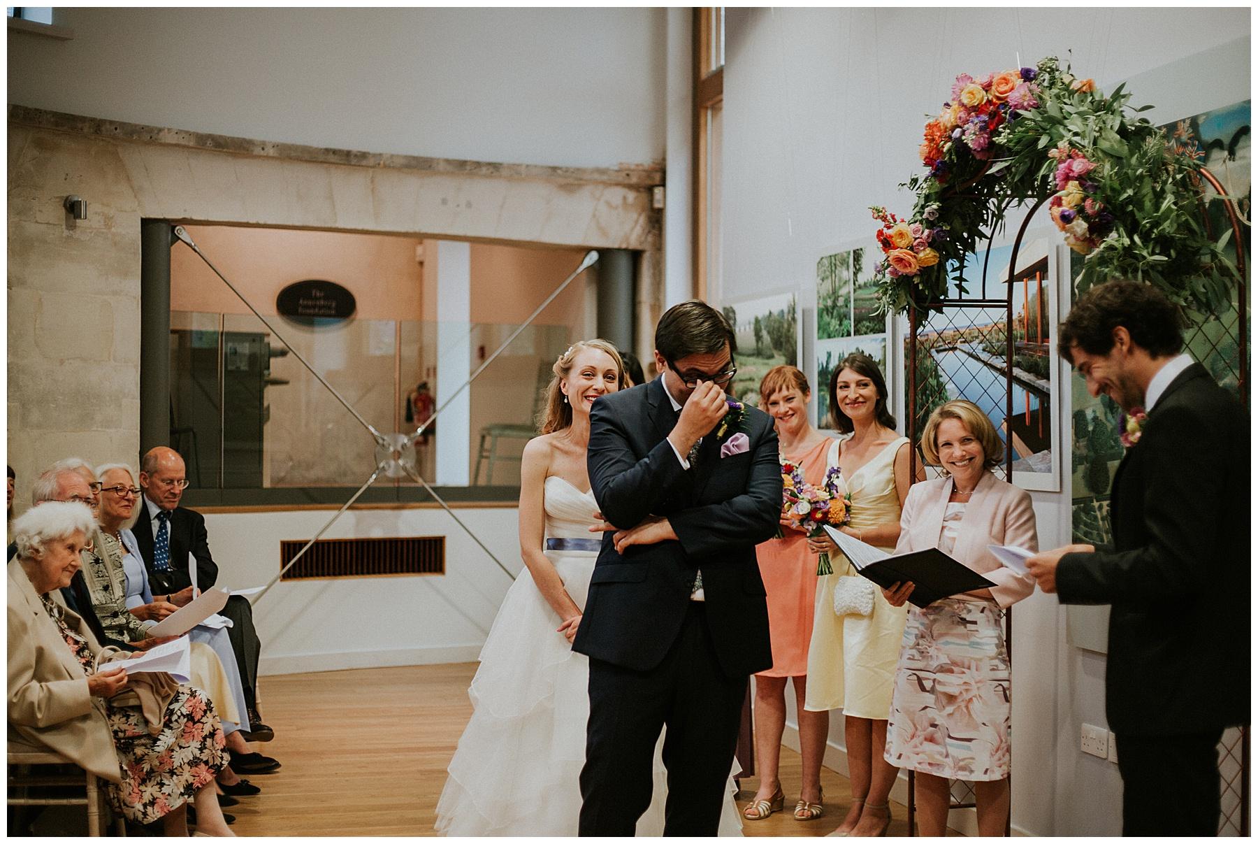 Sienna & Javier American Museum Bath Wedding-269.jpg