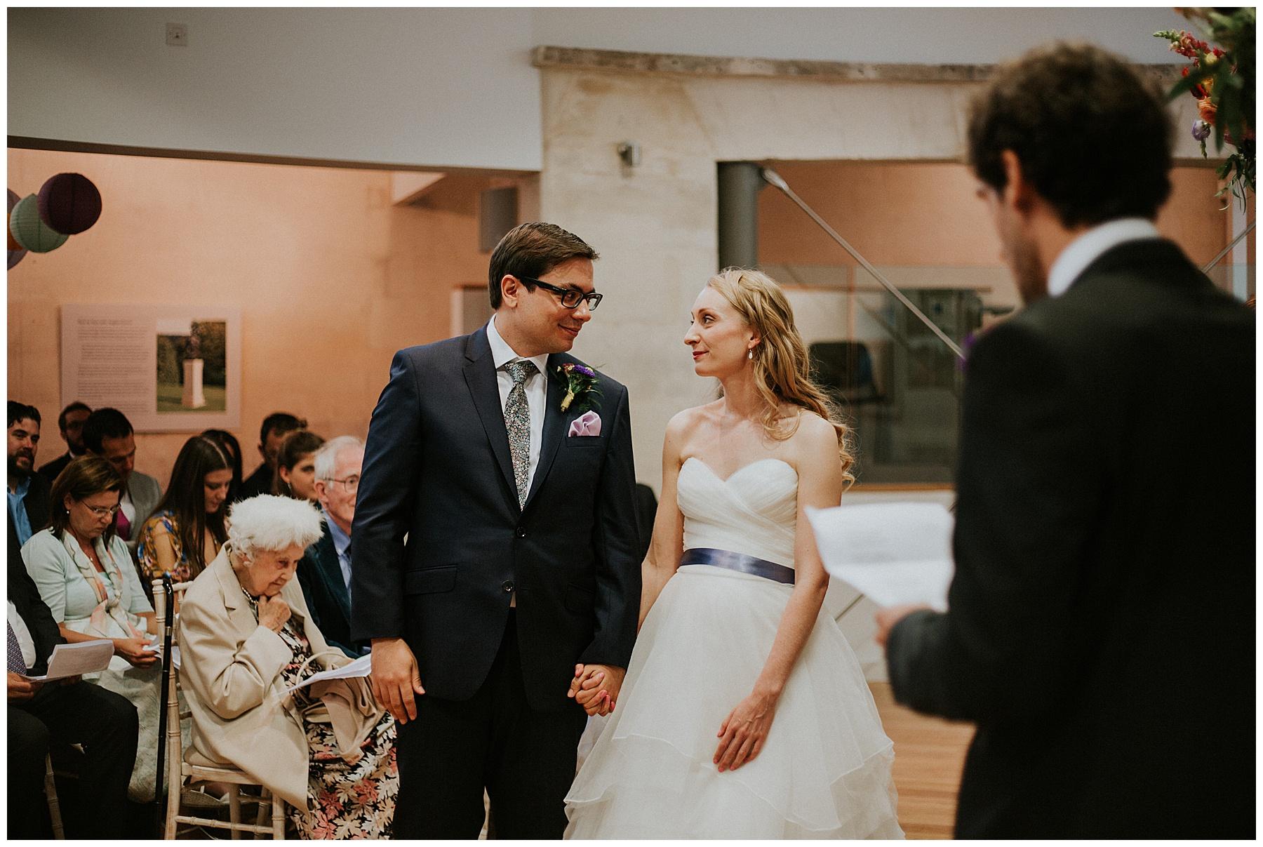 Sienna & Javier American Museum Bath Wedding-272.jpg