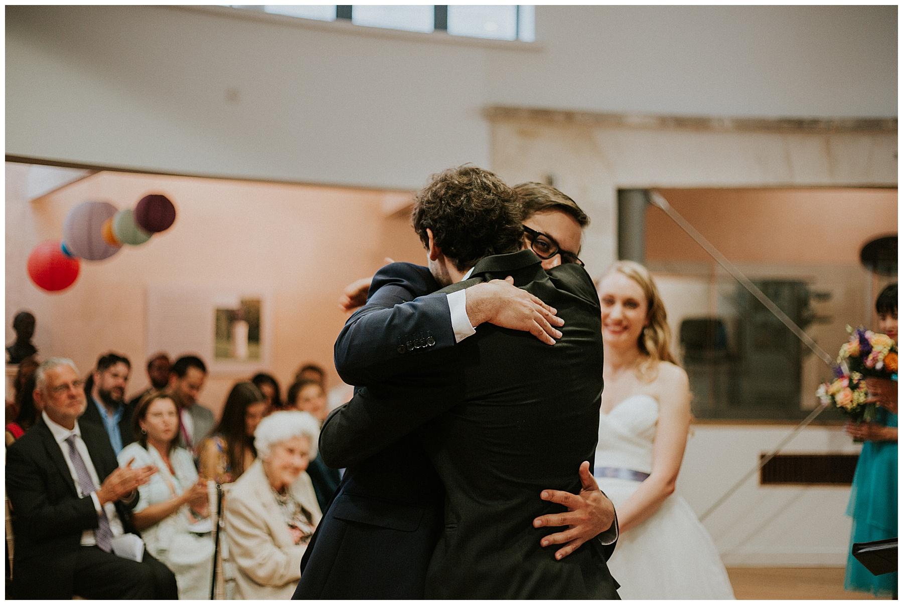Sienna & Javier American Museum Bath Wedding-275.jpg