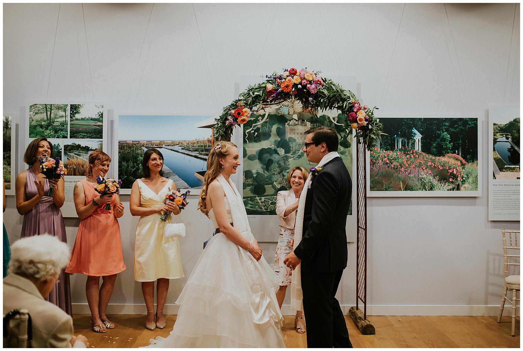 Sienna & Javier American Museum Bath Wedding-293.jpg