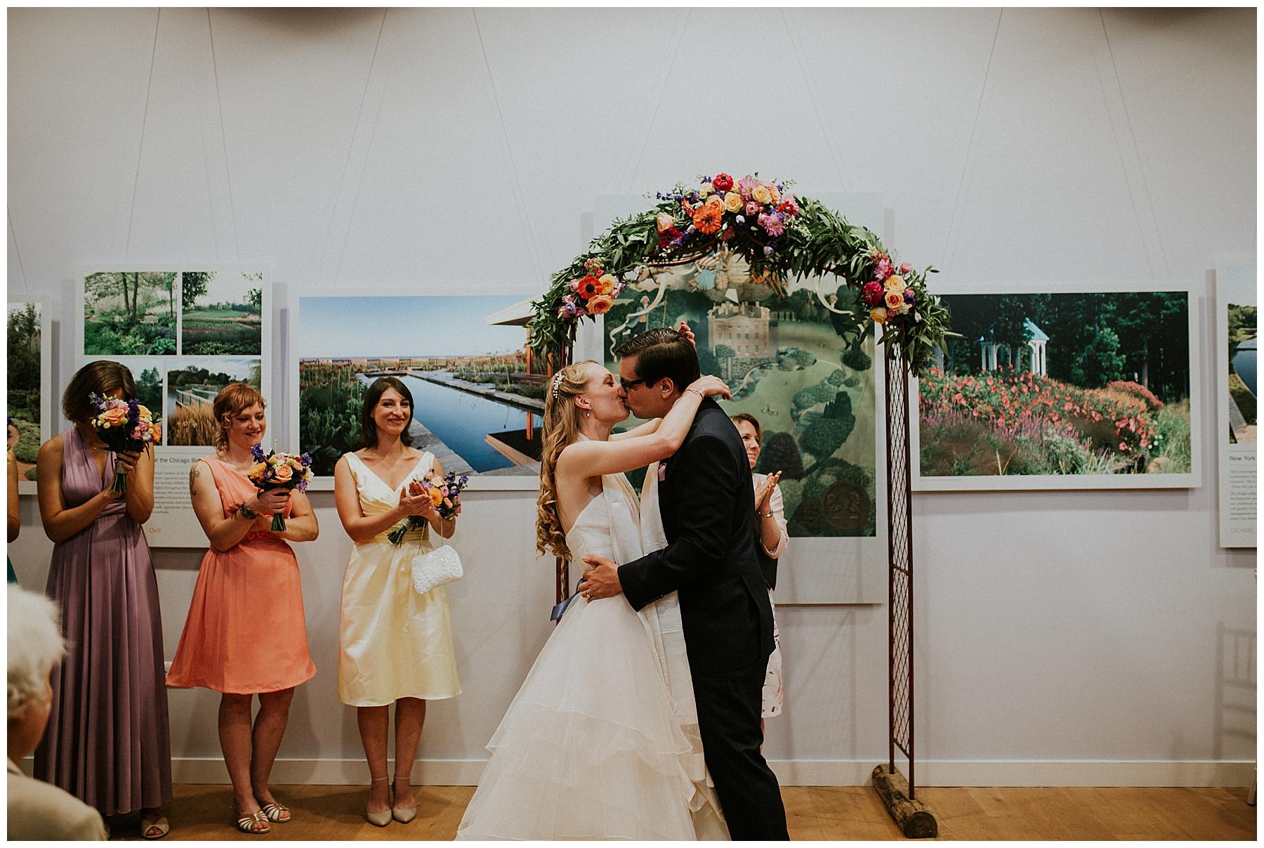 Sienna & Javier American Museum Bath Wedding-294.jpg