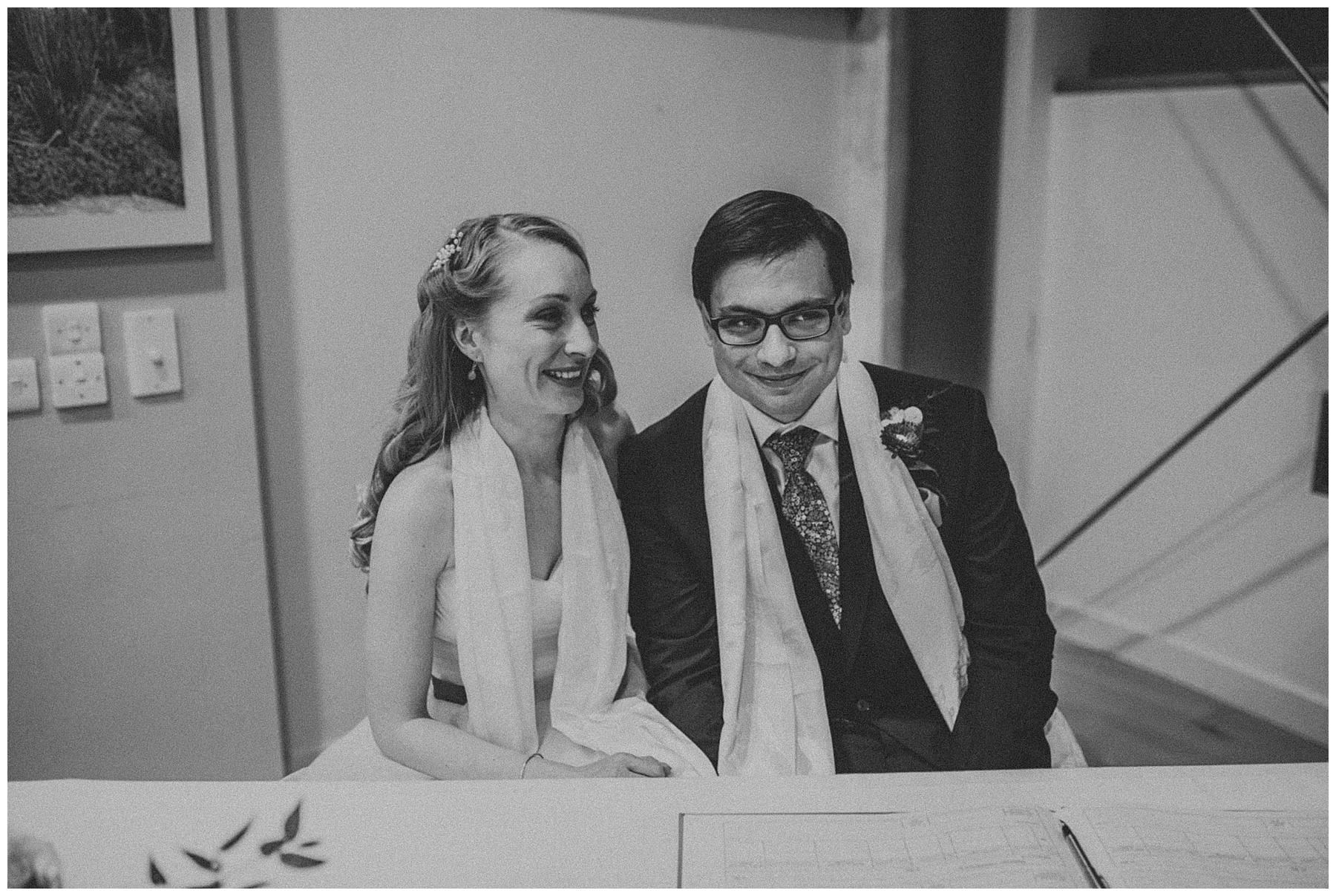 Sienna & Javier American Museum Bath Wedding-309.jpg