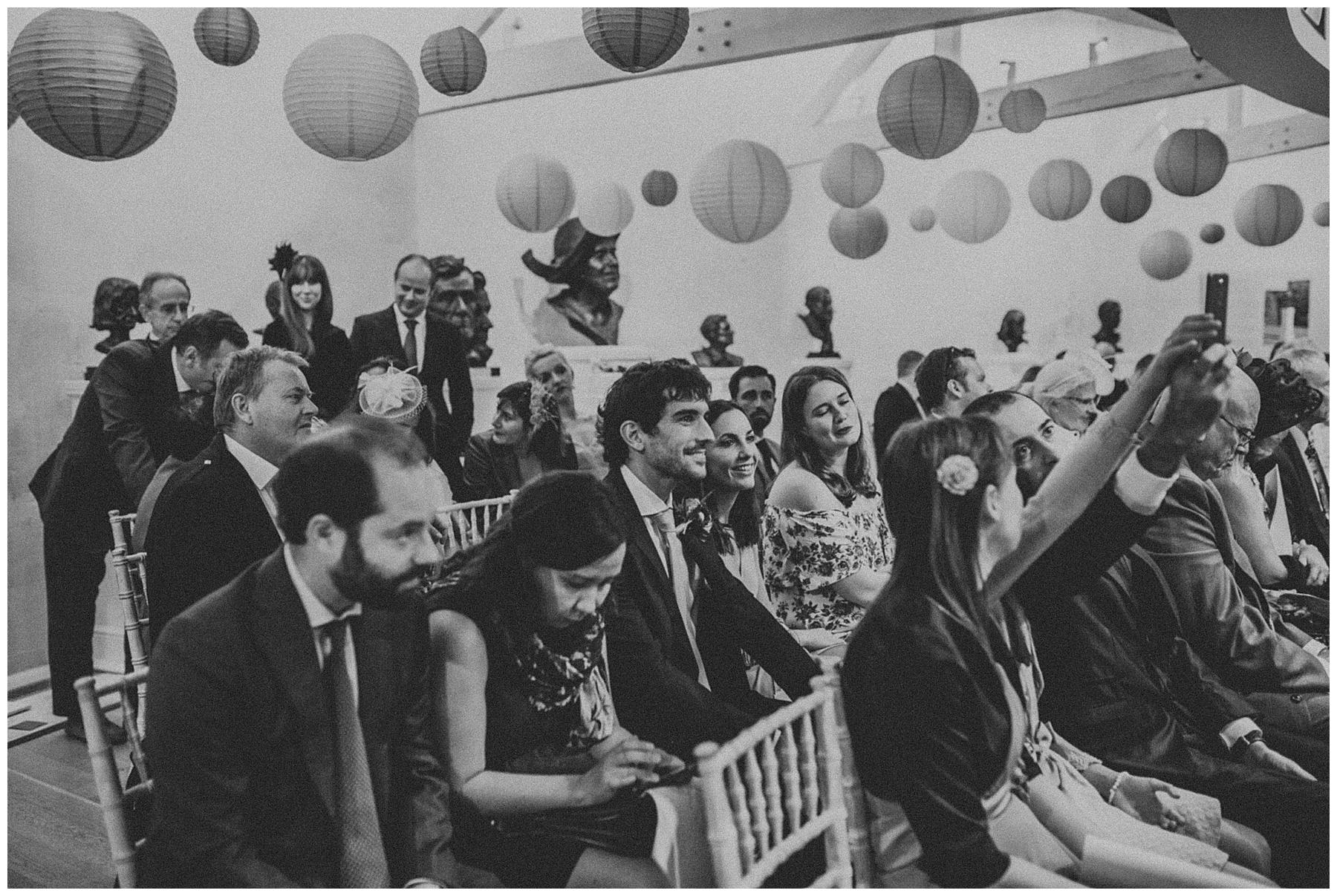 Sienna & Javier American Museum Bath Wedding-312.jpg