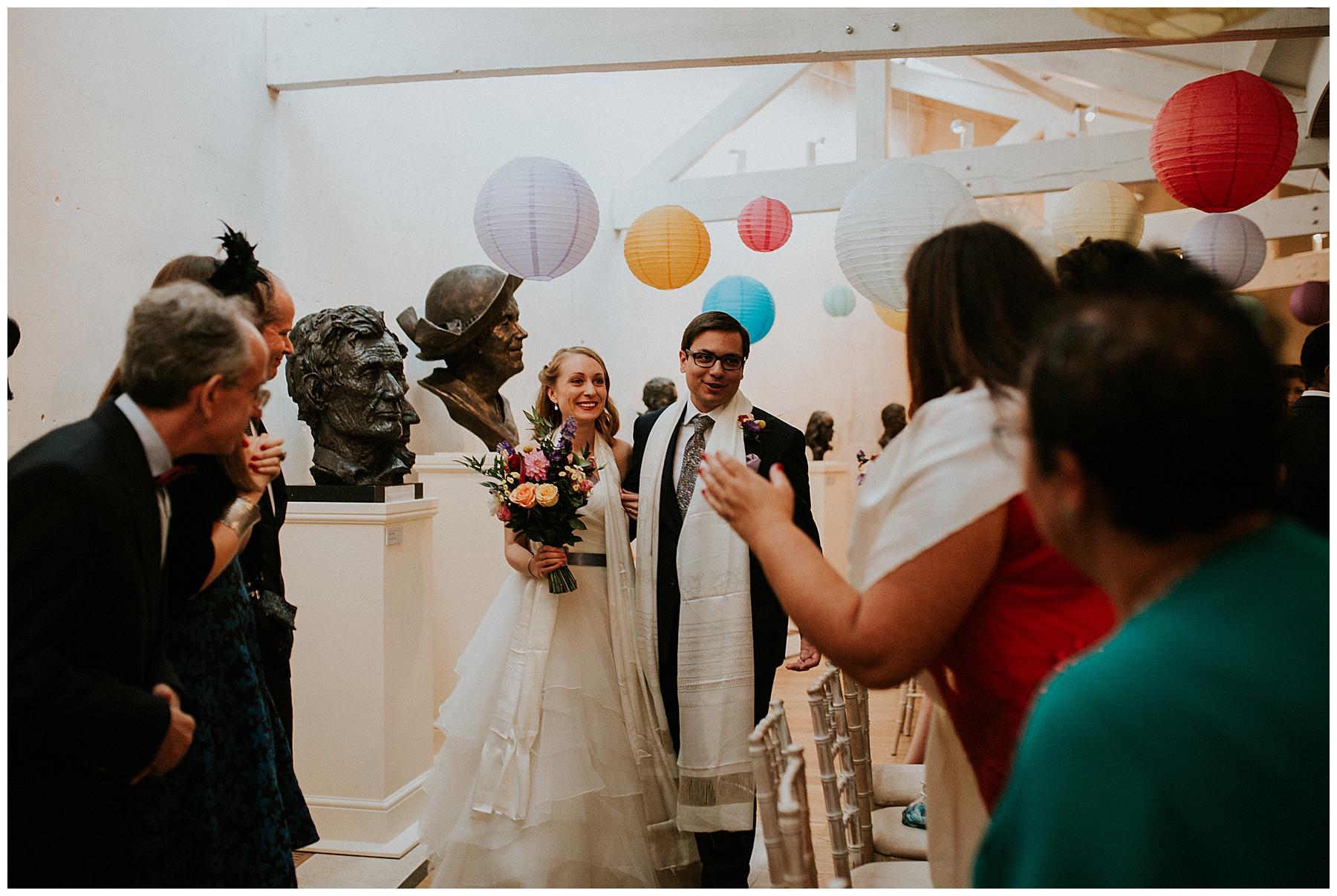 Sienna & Javier American Museum Bath Wedding-324.jpg