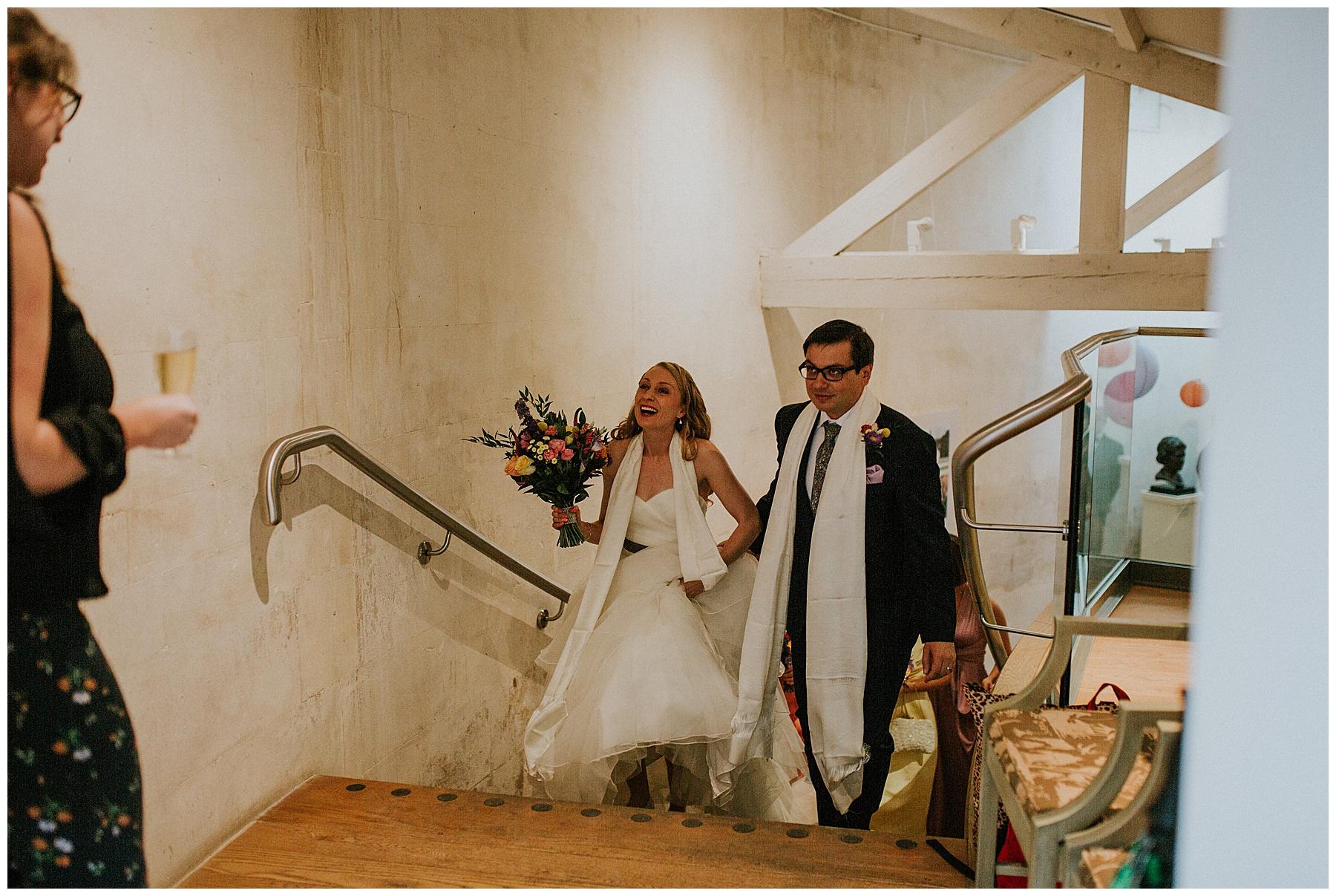 Sienna & Javier American Museum Bath Wedding-328.jpg