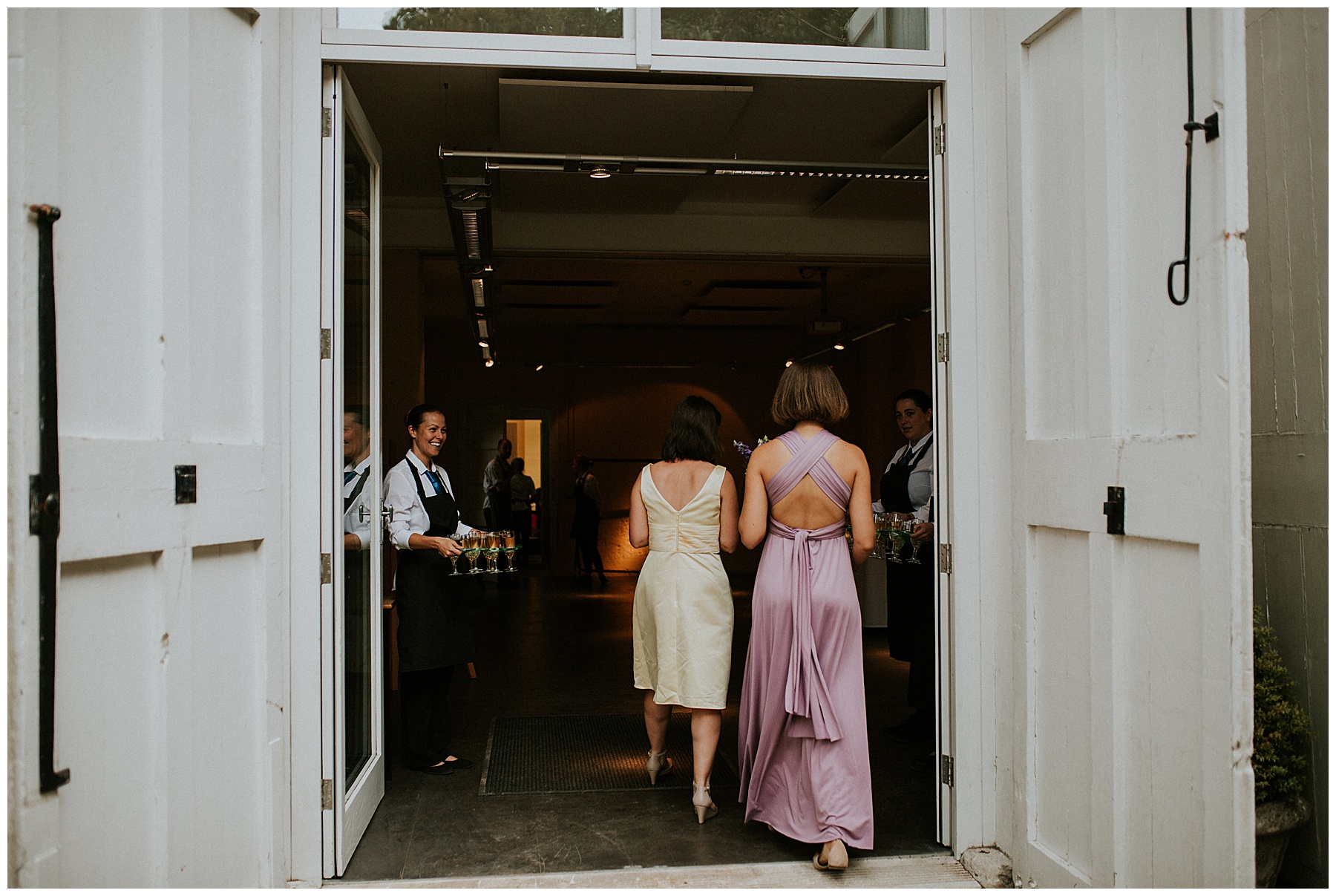 Sienna & Javier American Museum Bath Wedding-335.jpg