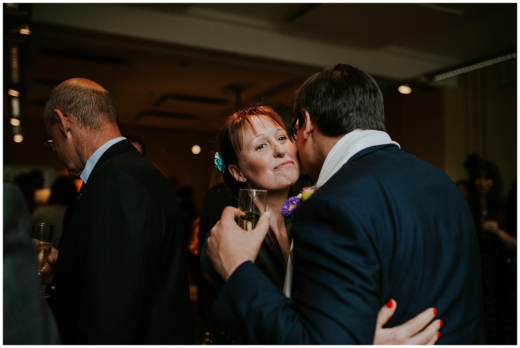Sienna & Javier American Museum Bath Wedding-366.jpg