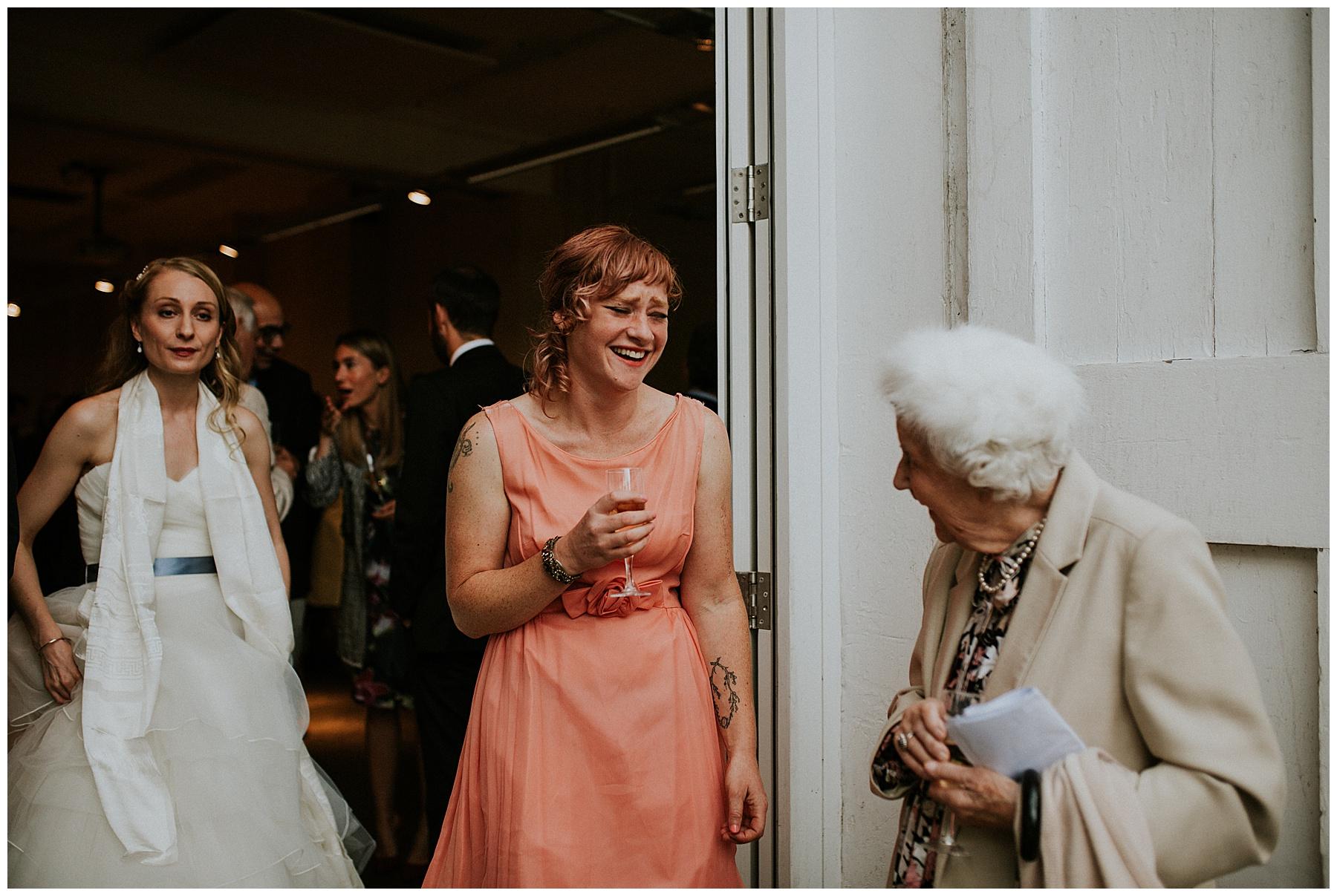 Sienna & Javier American Museum Bath Wedding-376.jpg