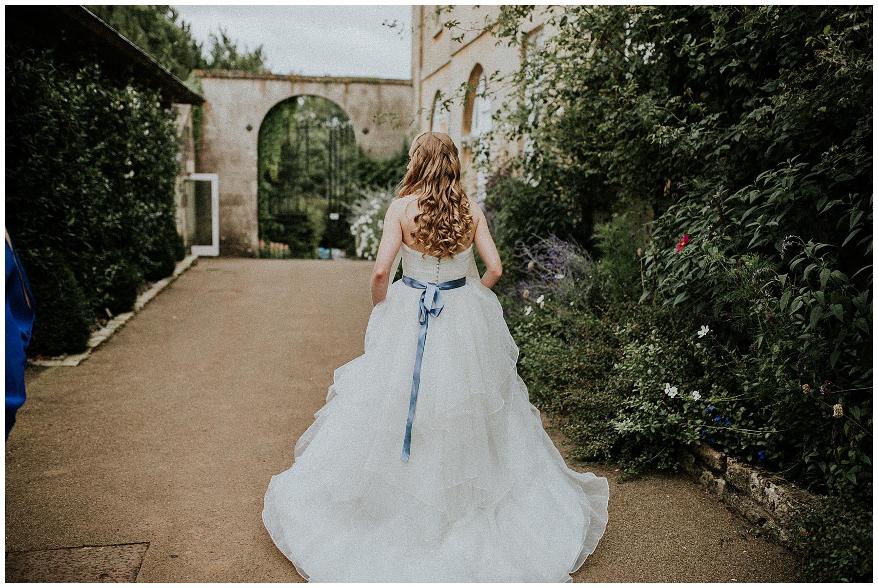 Sienna & Javier American Museum Bath Wedding-377.jpg