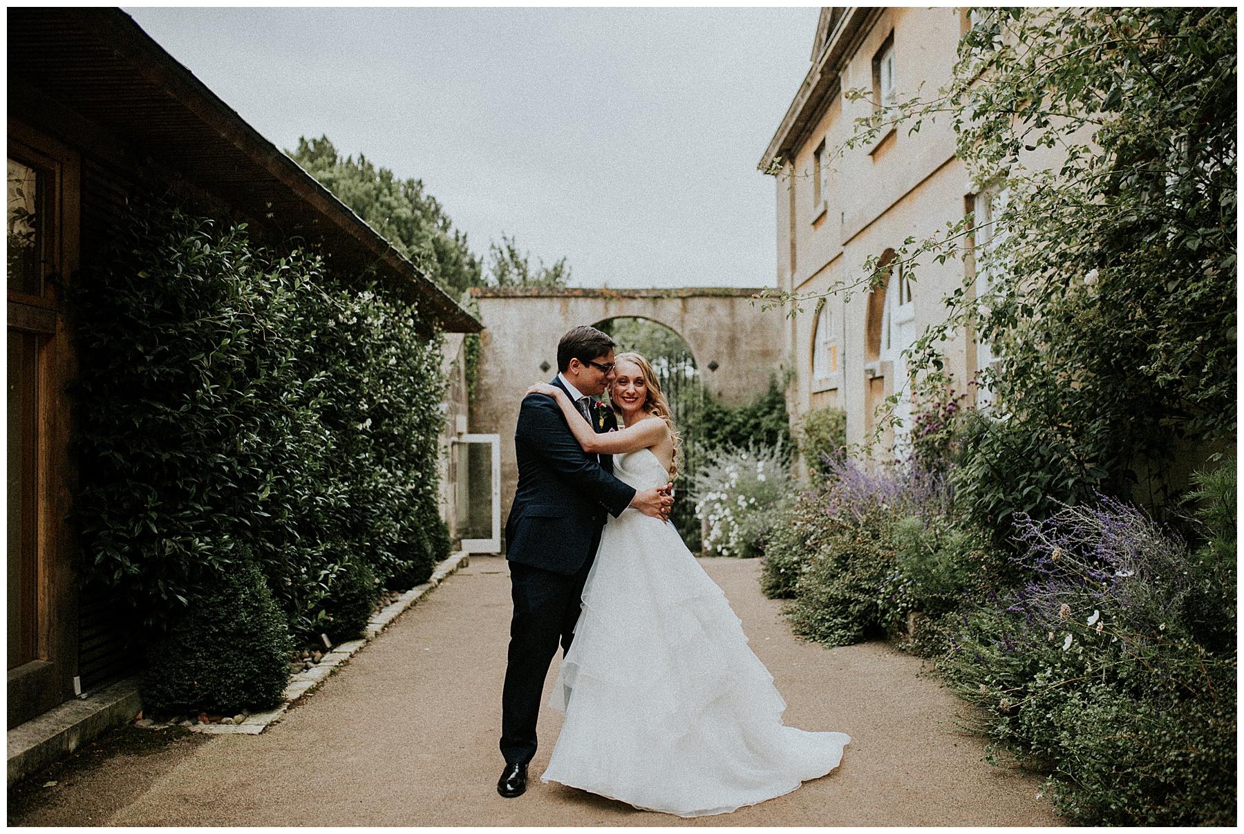 Sienna & Javier American Museum Bath Wedding-387.jpg
