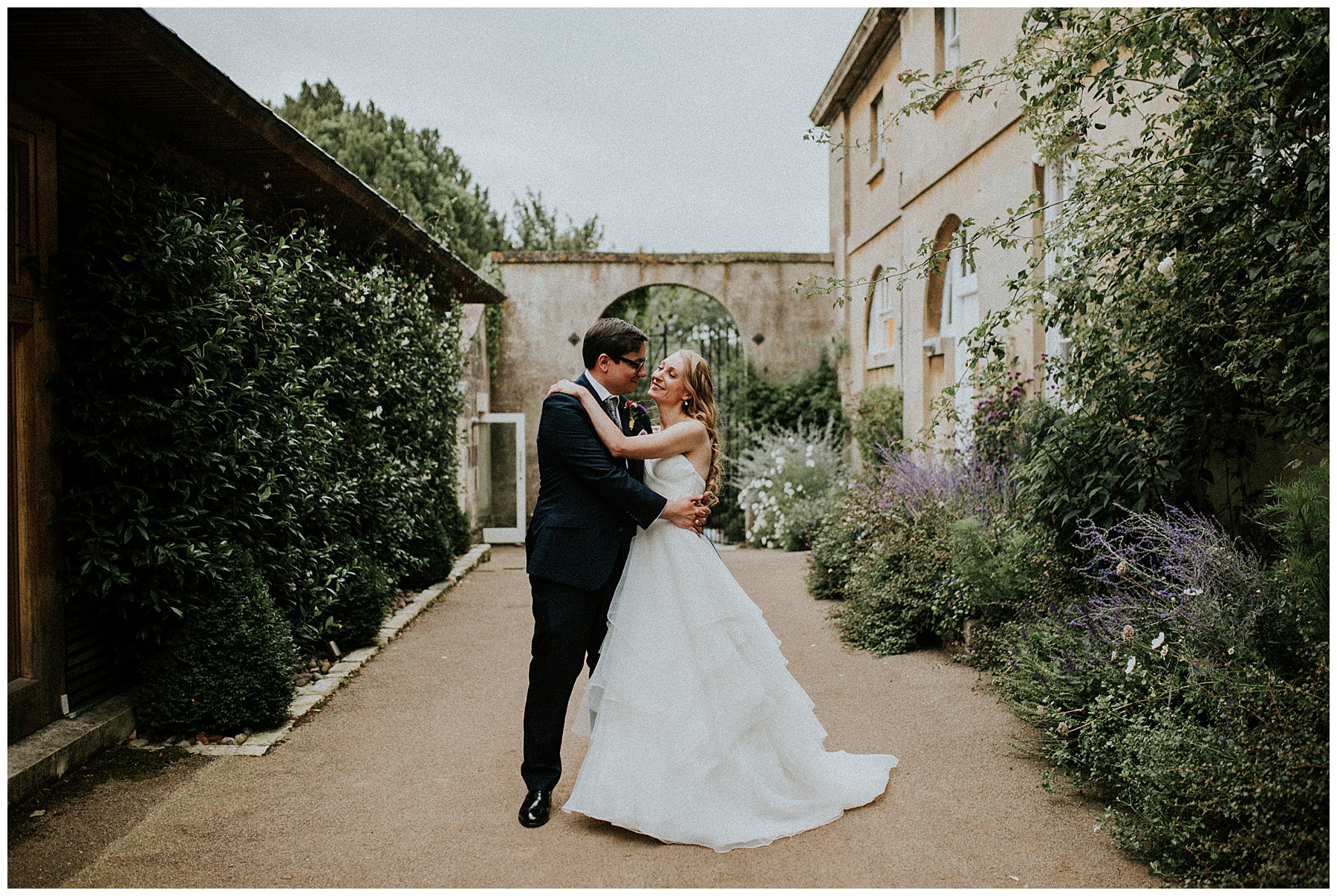 Sienna & Javier American Museum Bath Wedding-388.jpg