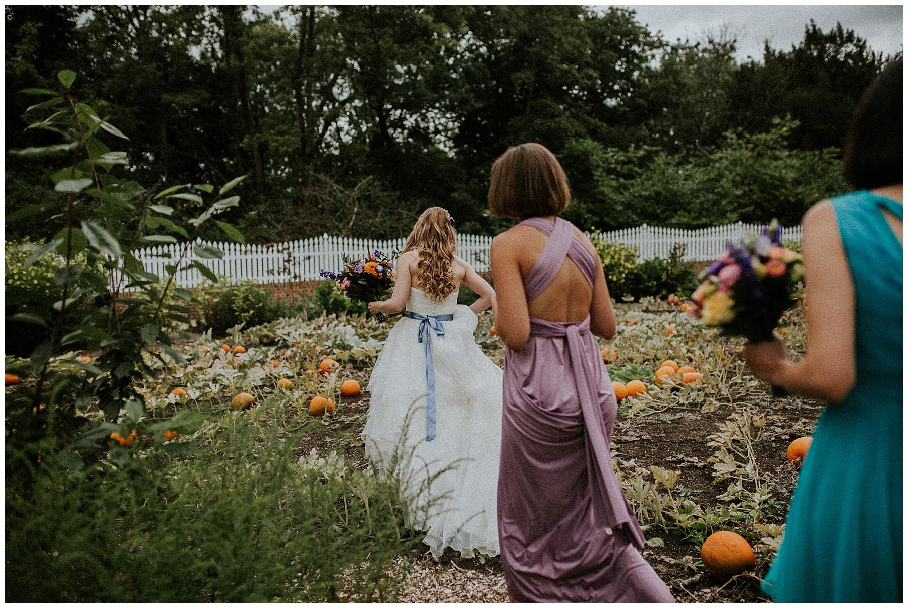 Sienna & Javier American Museum Bath Wedding-438.jpg