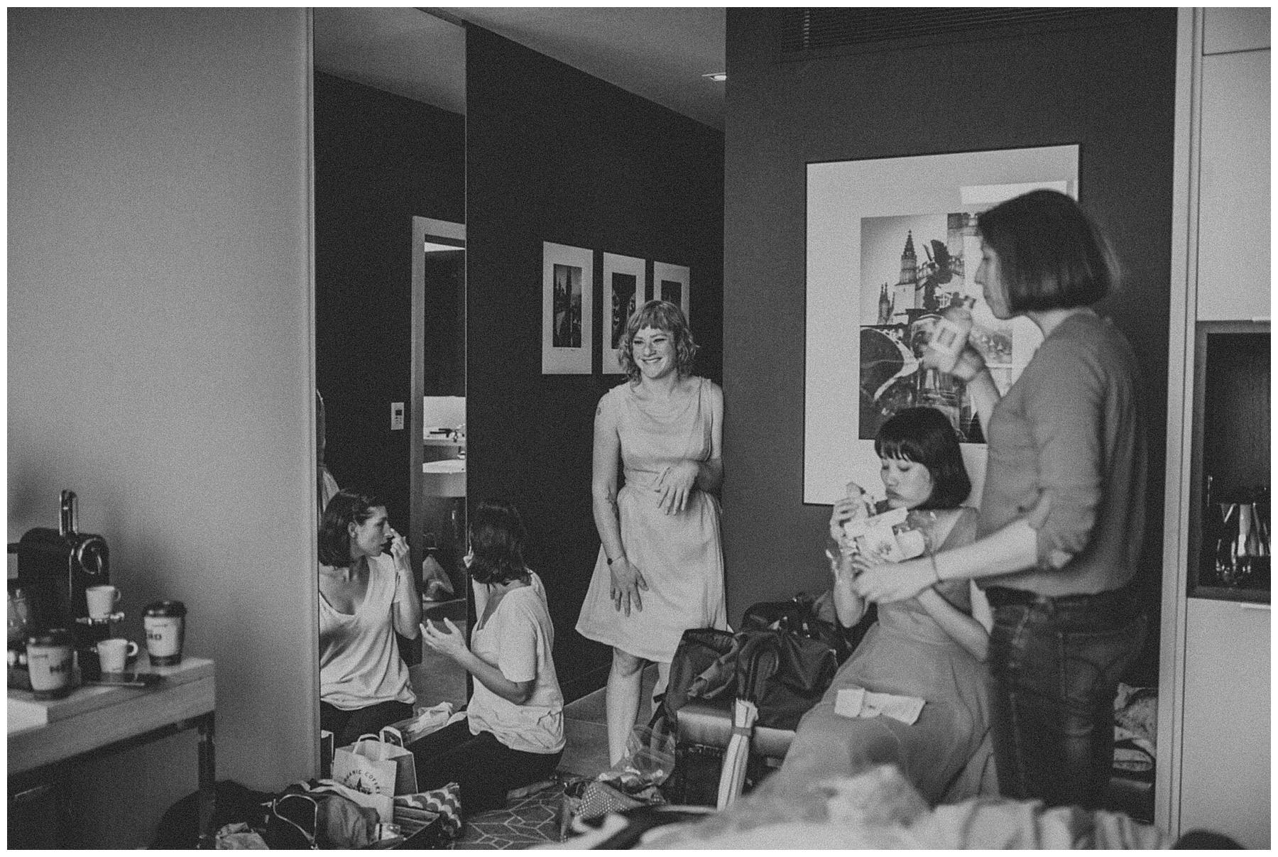 Sienna & Javier American Museum Bath Wedding-49.jpg
