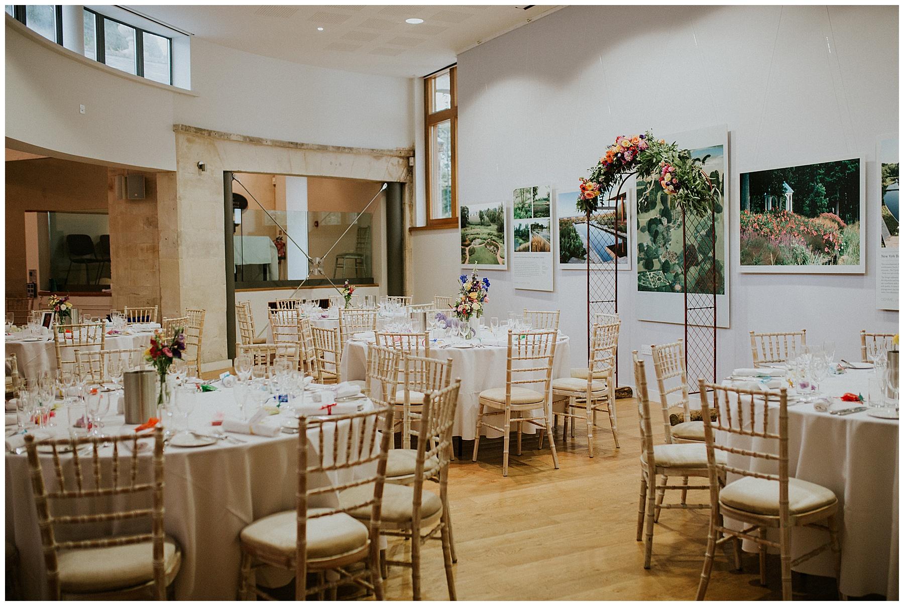 Sienna & Javier American Museum Bath Wedding-509.jpg