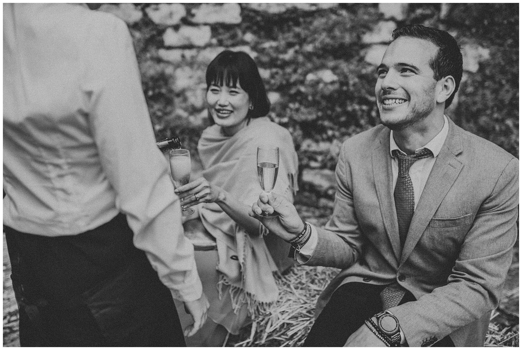 Sienna & Javier American Museum Bath Wedding-525.jpg