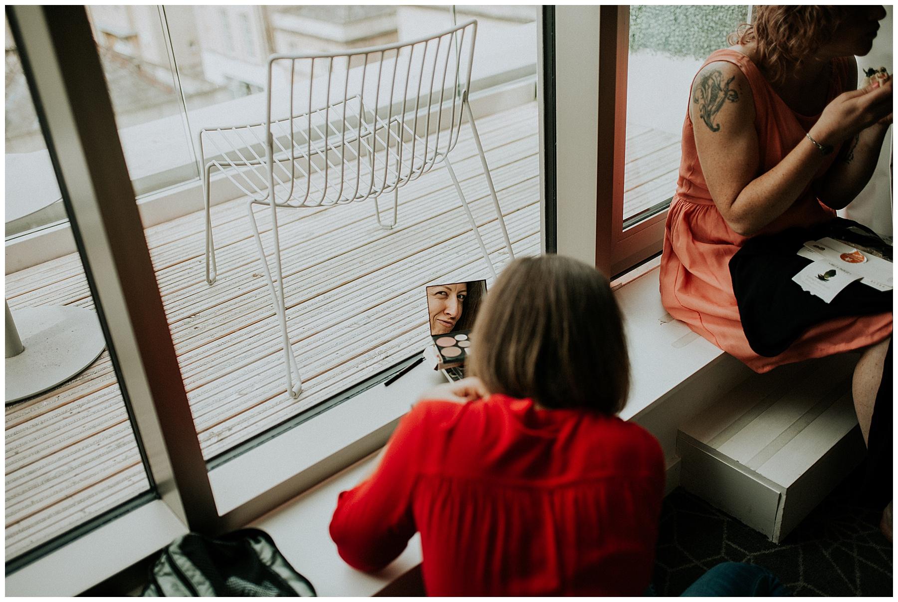 Sienna & Javier American Museum Bath Wedding-53.jpg