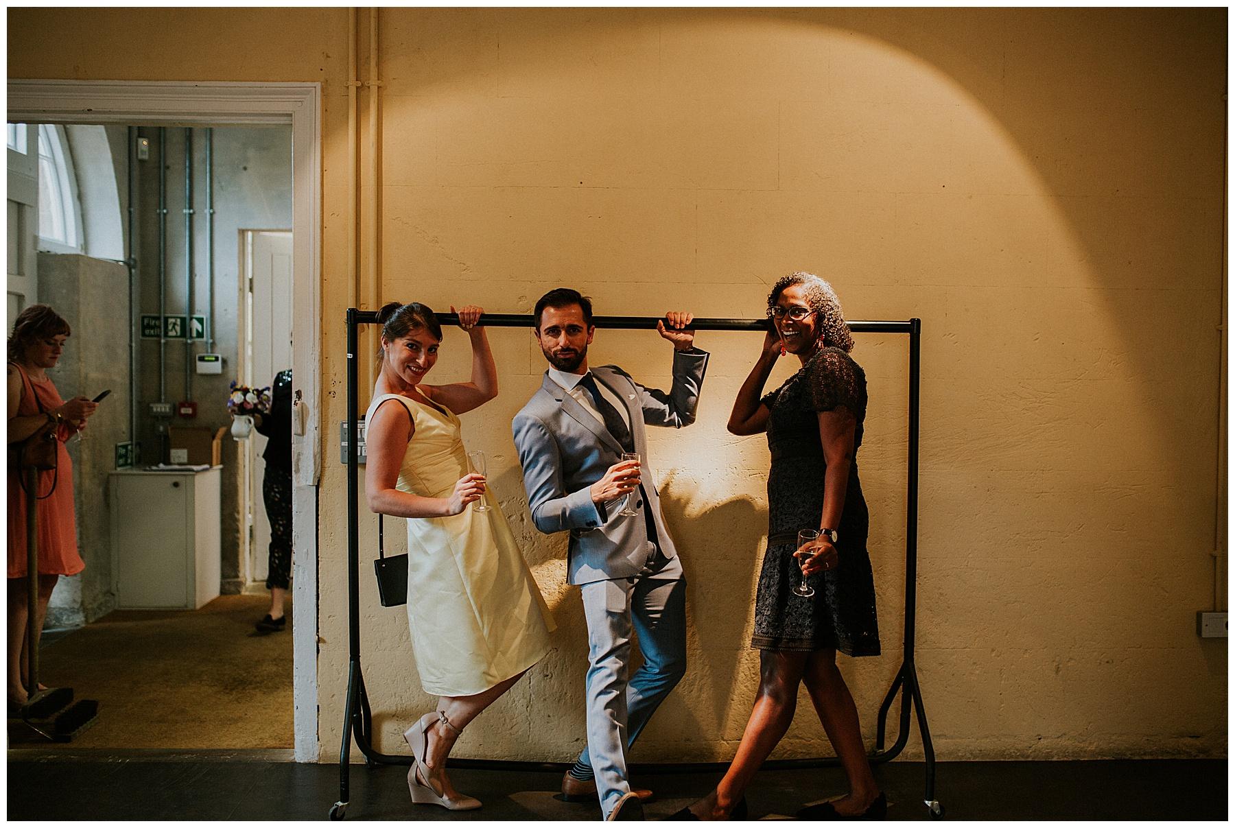 Sienna & Javier American Museum Bath Wedding-556.jpg
