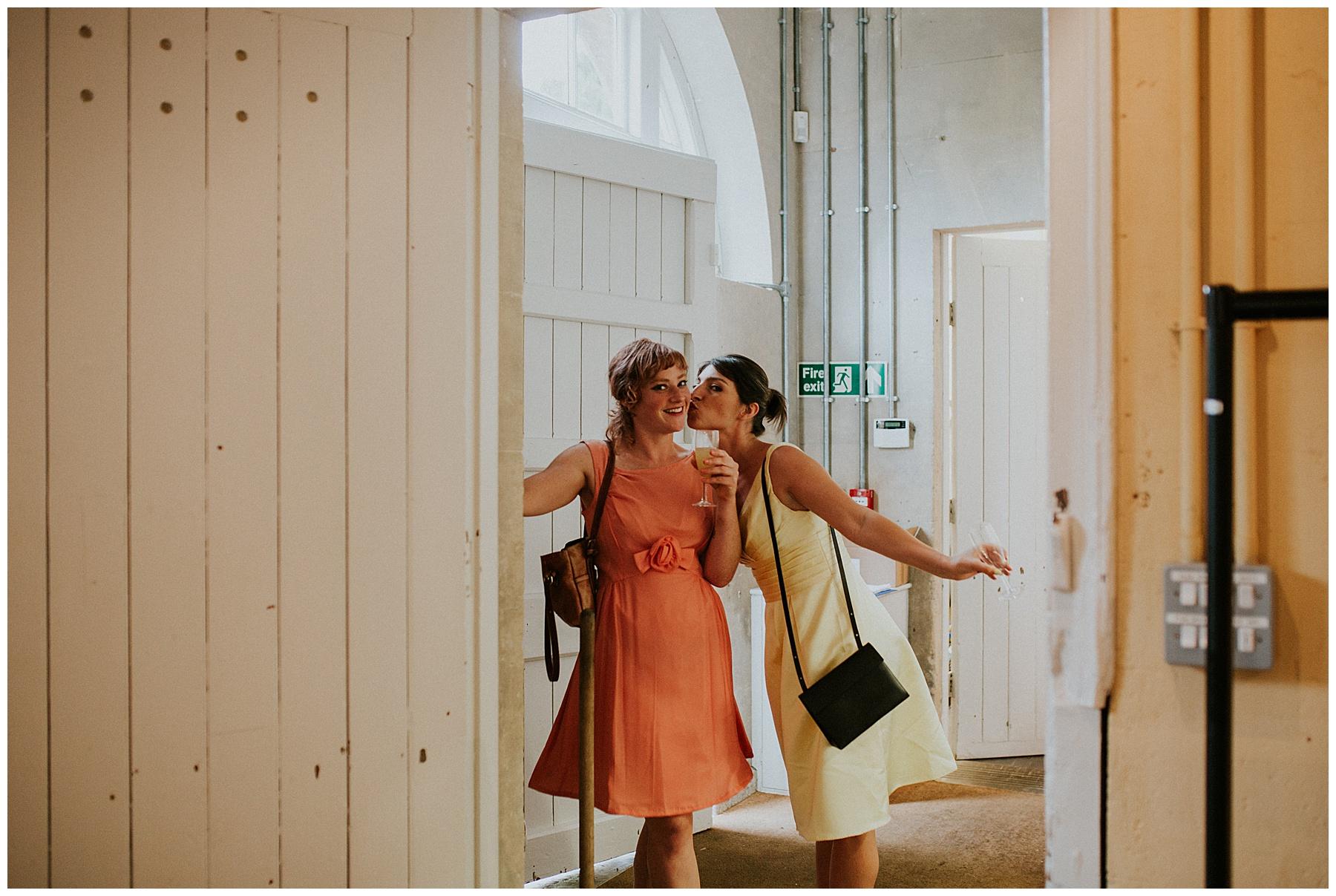 Sienna & Javier American Museum Bath Wedding-559.jpg