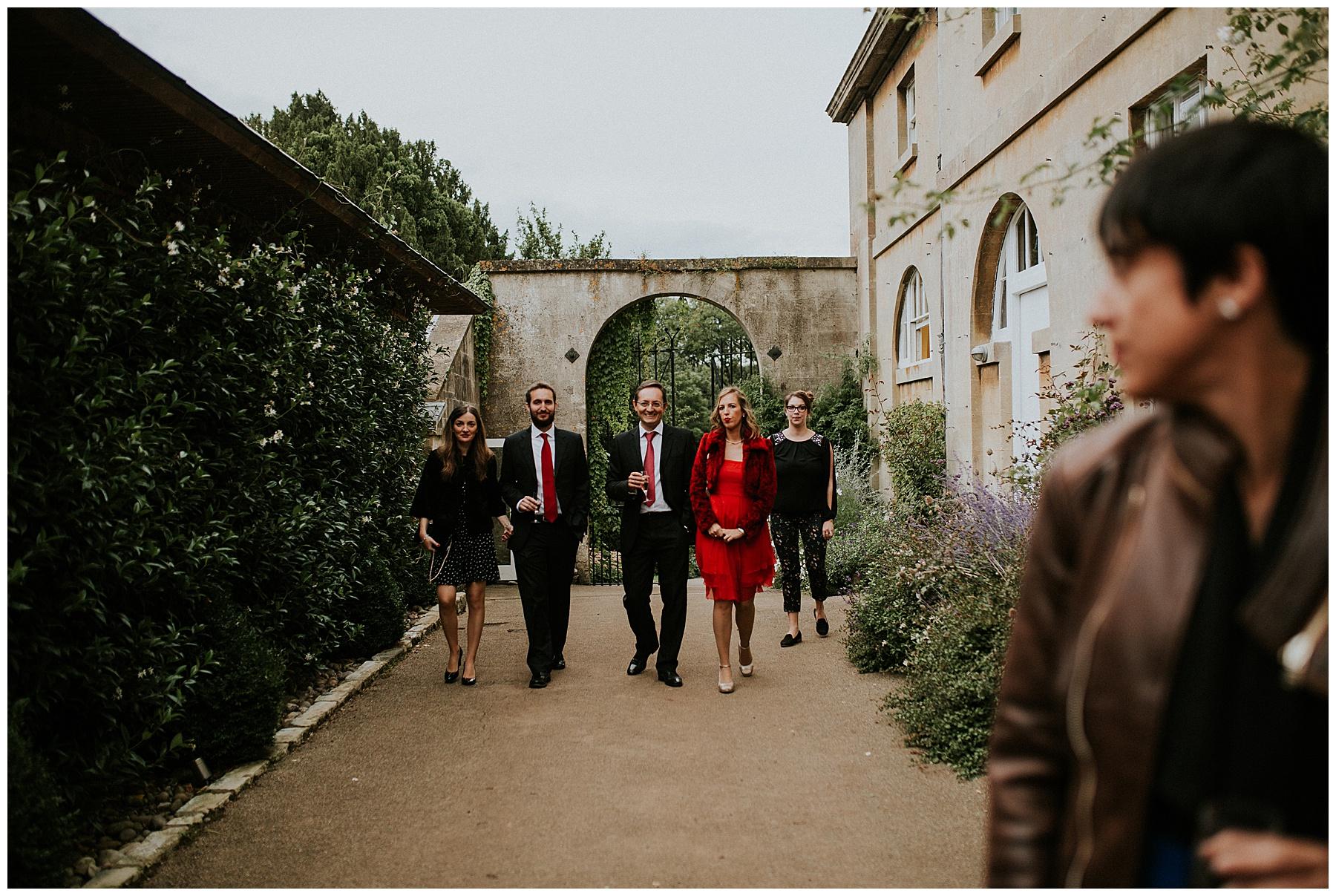 Sienna & Javier American Museum Bath Wedding-583.jpg