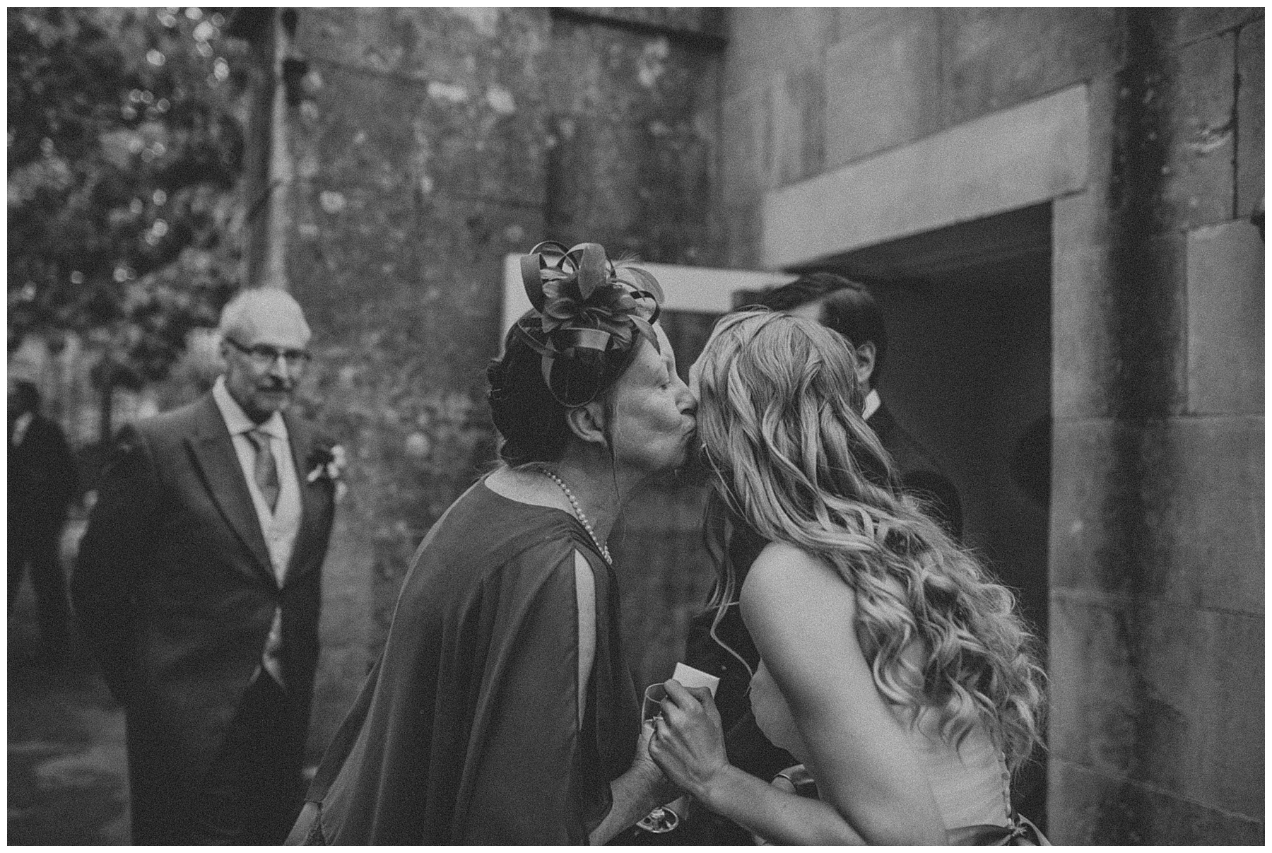 Sienna & Javier American Museum Bath Wedding-591.jpg