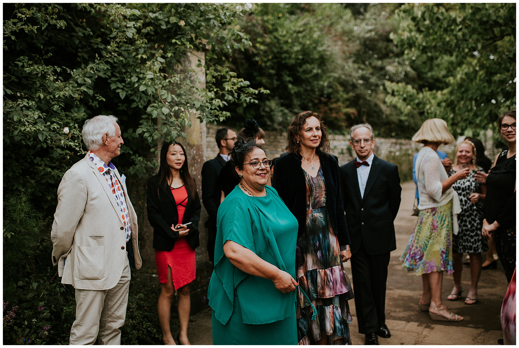 Sienna & Javier American Museum Bath Wedding-607.jpg