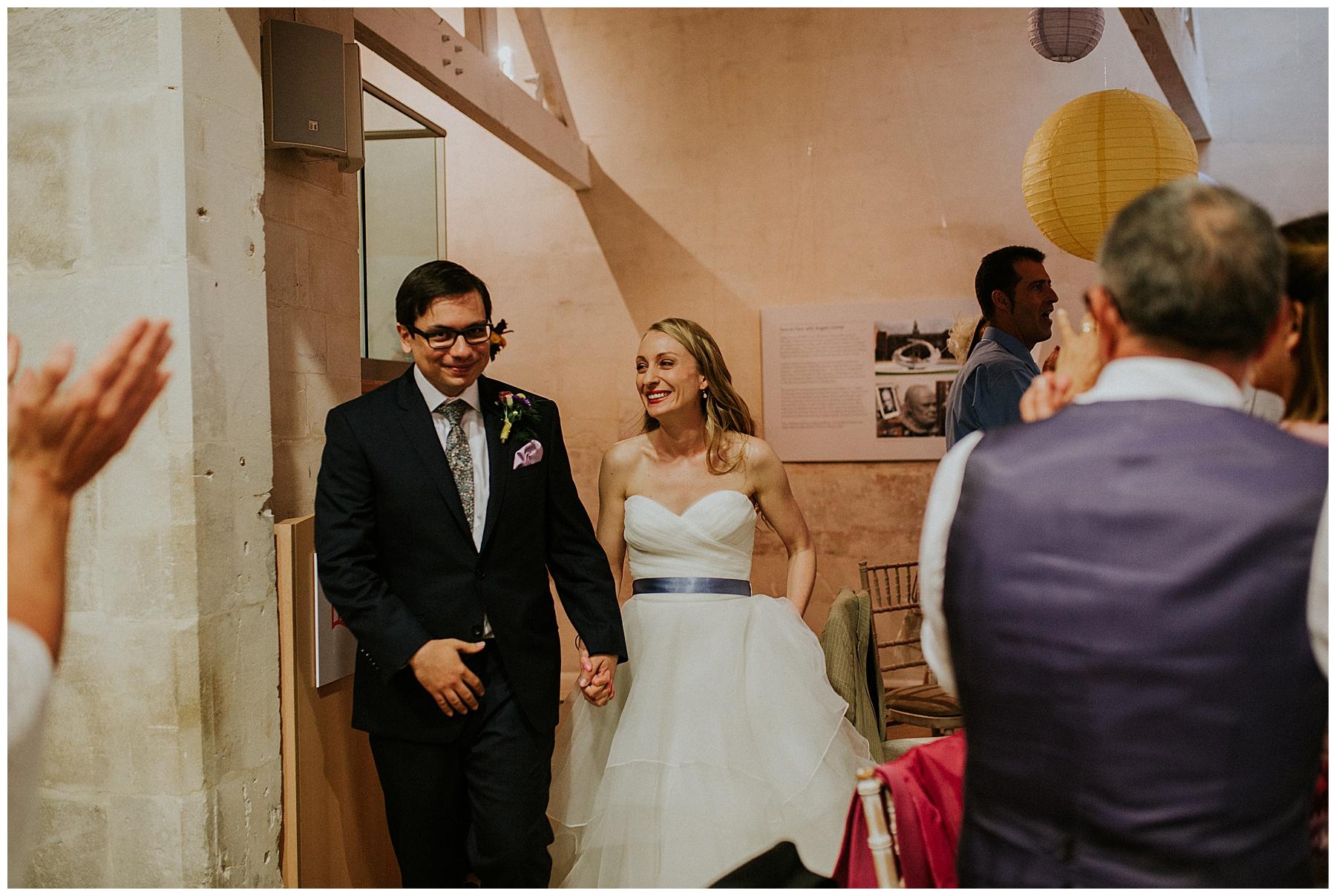 Sienna & Javier American Museum Bath Wedding-645.jpg